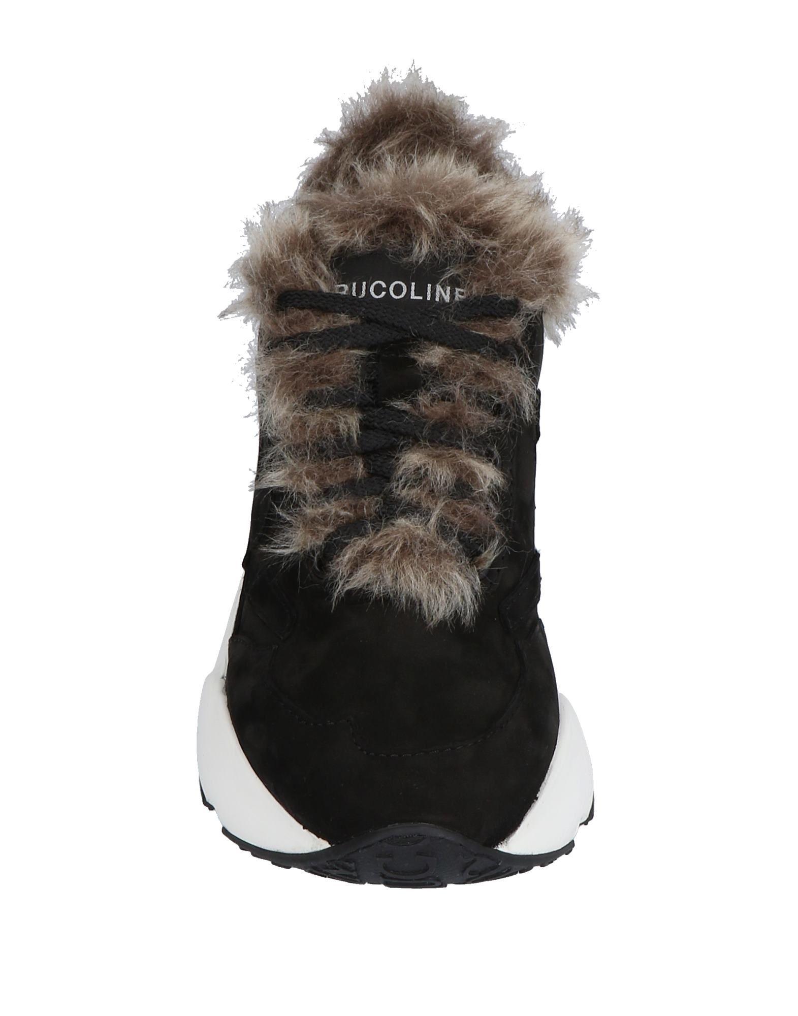 Ruco Line Damen Sneakers Damen Line Gutes Preis-Leistungs-Verhältnis, es lohnt sich 250d6d