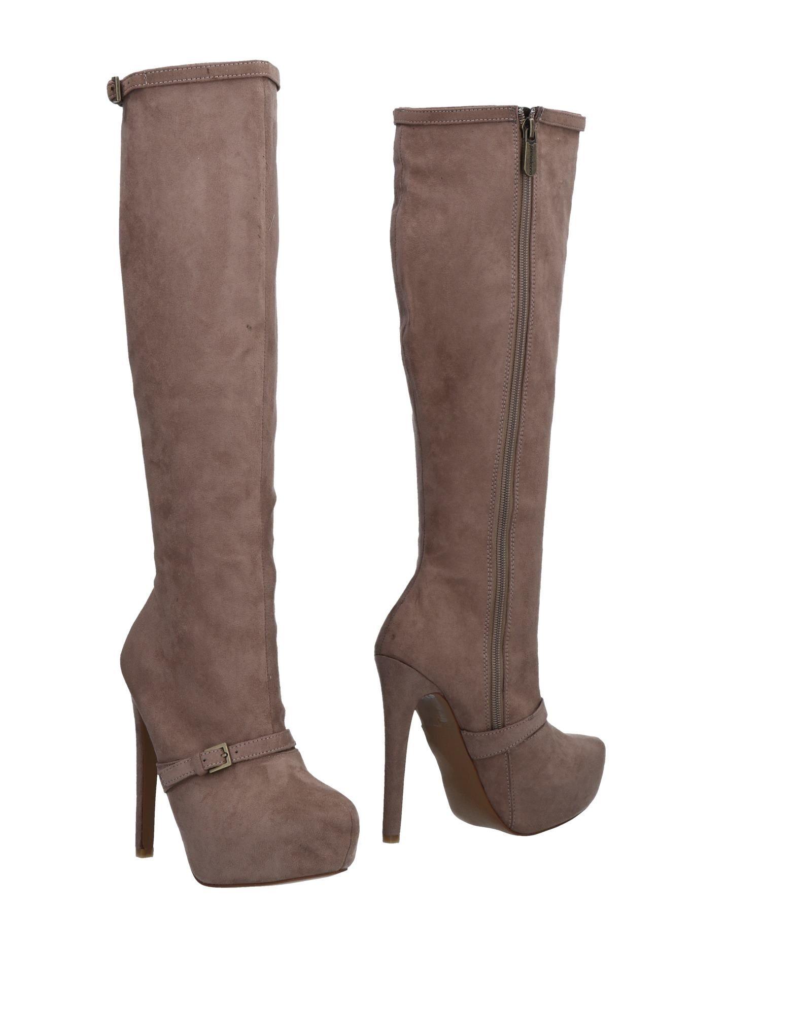 Primadonna Stiefel Damen  11496123ME Gute Qualität beliebte Schuhe