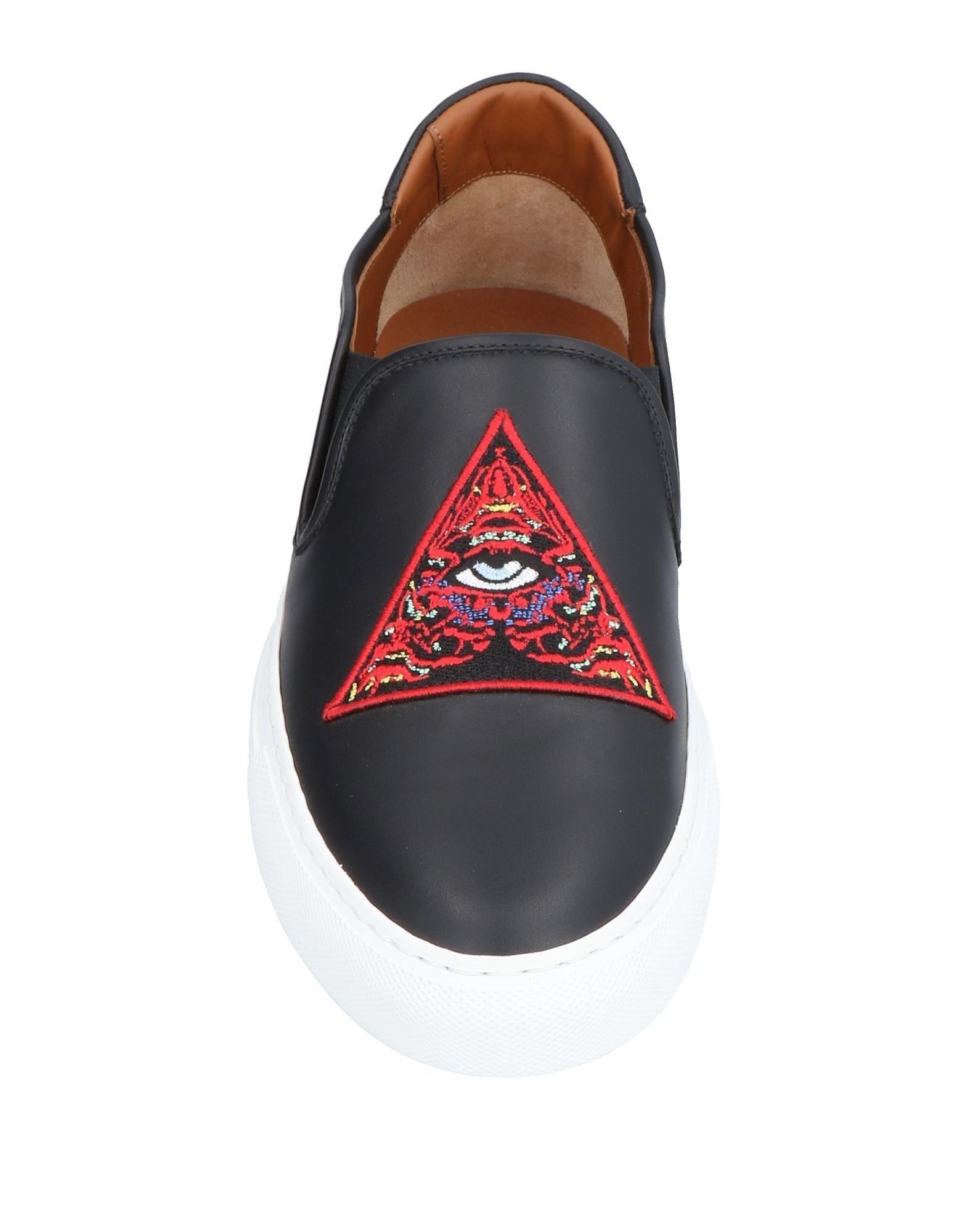 Givenchy 11496126JT Sneakers Herren  11496126JT Givenchy Gute Qualität beliebte Schuhe 7ec3b0