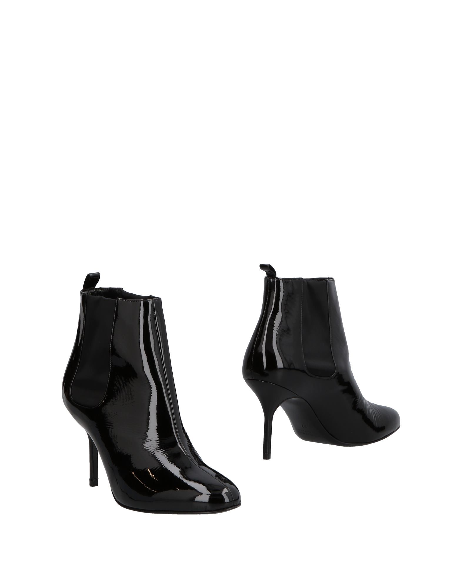 Pierre Hardy Stiefelette Damen  11496131MFGünstige gut aussehende Schuhe