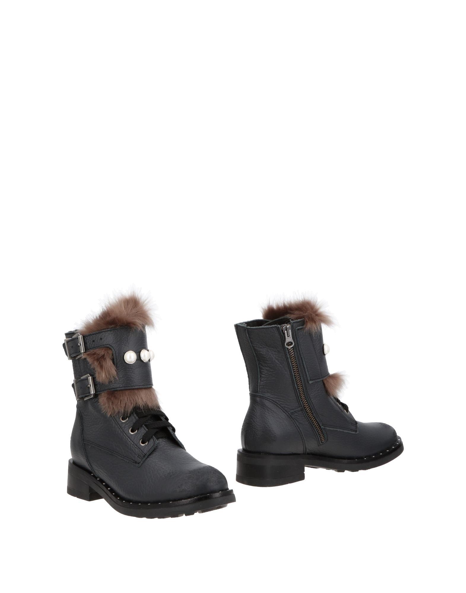 Penelope Gute Stiefelette Damen  11496133BO Gute Penelope Qualität beliebte Schuhe 4b8998