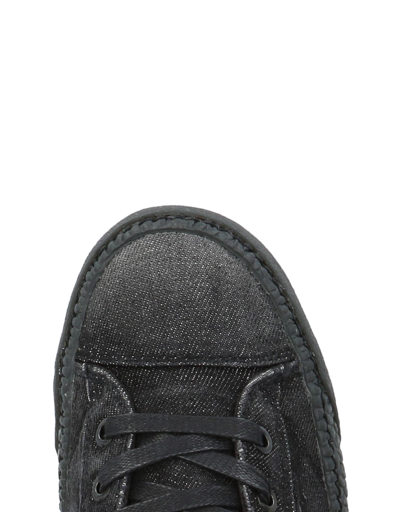 Diesel Heiße Sneakers Herren  11496138DC Heiße Diesel Schuhe d11489