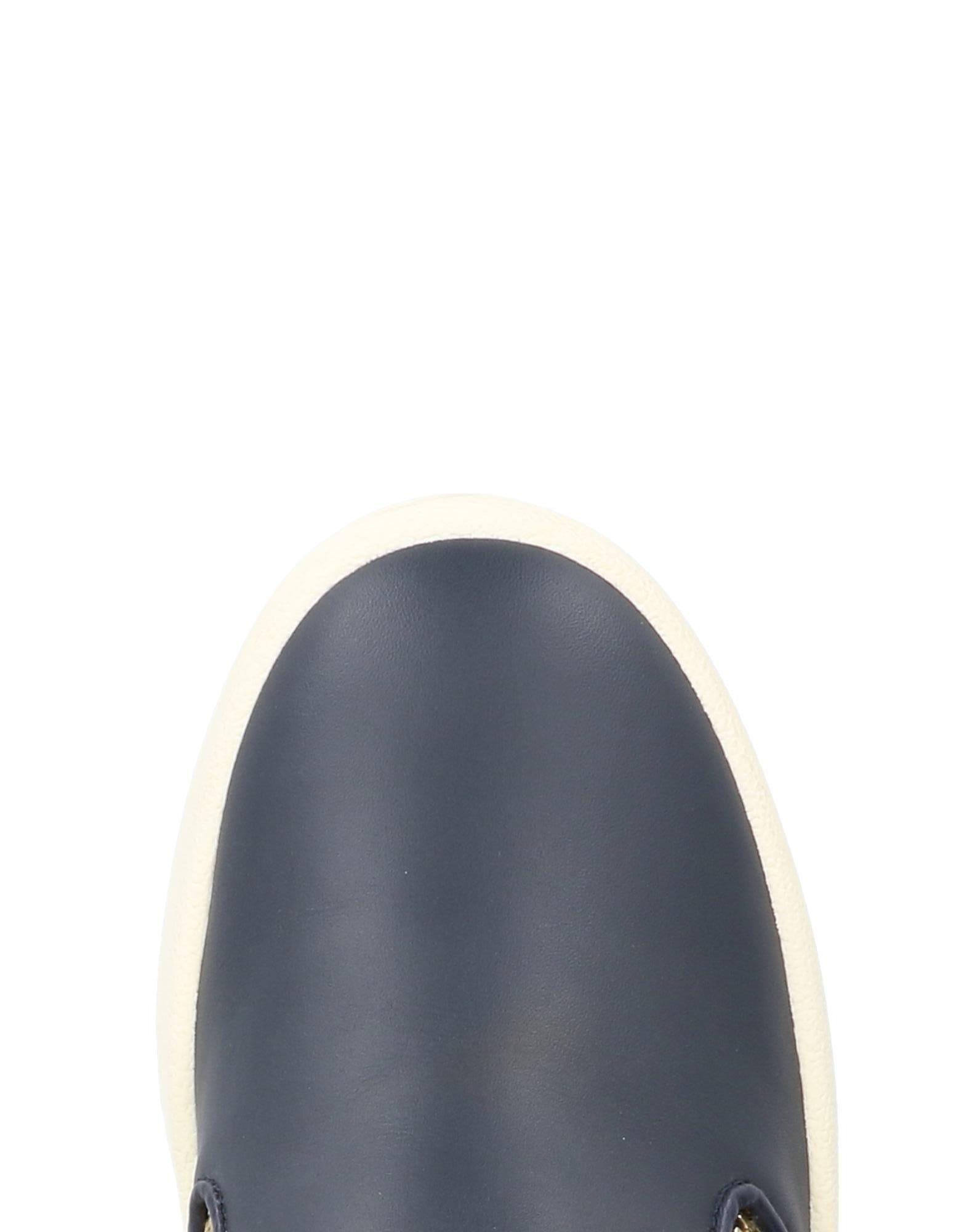 Giuseppe Zanotti Sneakers Schuhe Damen  11496141MS Beliebte Schuhe Sneakers 4153fa