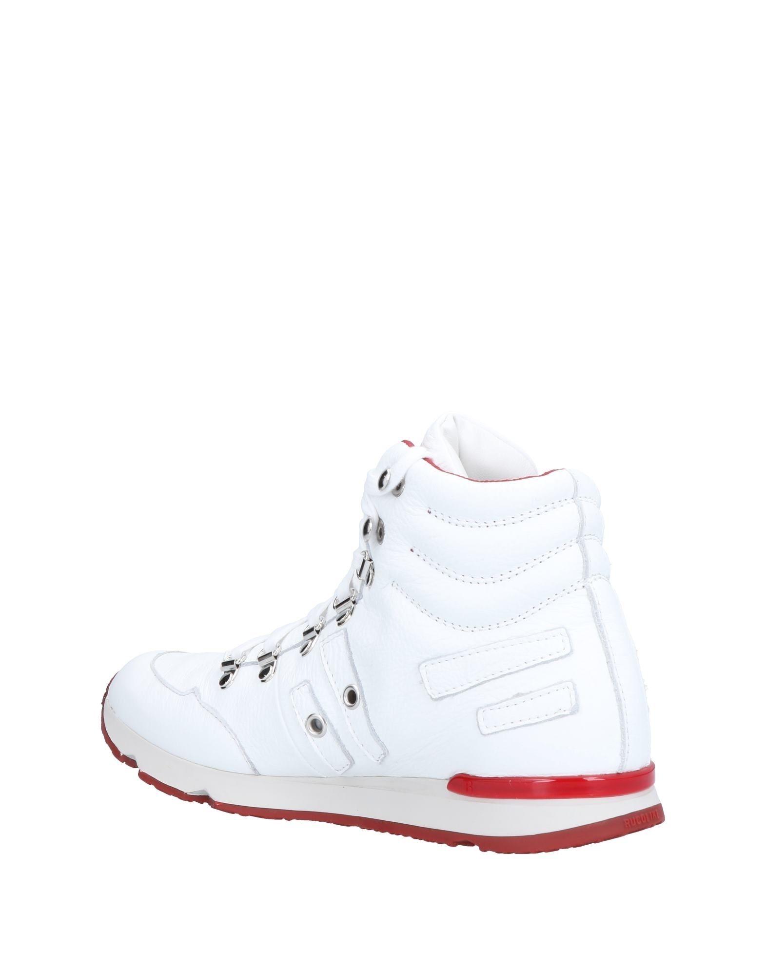 Ruco Line Gute Sneakers Damen  11496147KV Gute Line Qualität beliebte Schuhe f16a02