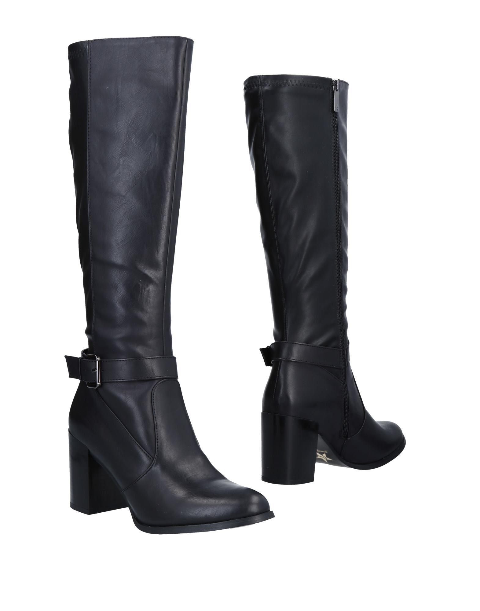 Moda Stivali Stivali Moda Primadonna Donna - 11496148ON 1102f5