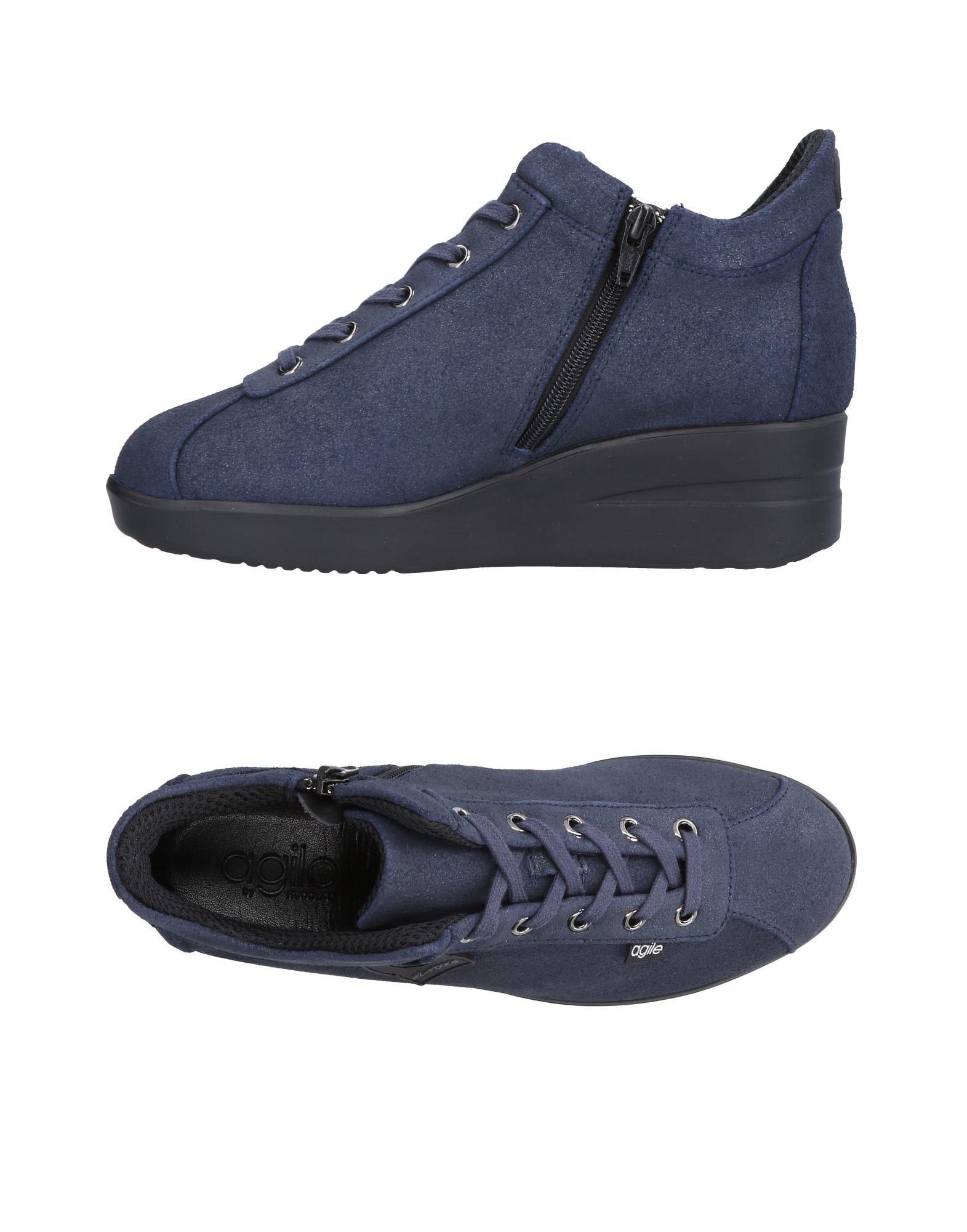 Sneakers Agile By Rucoline Donna - 11496157AA