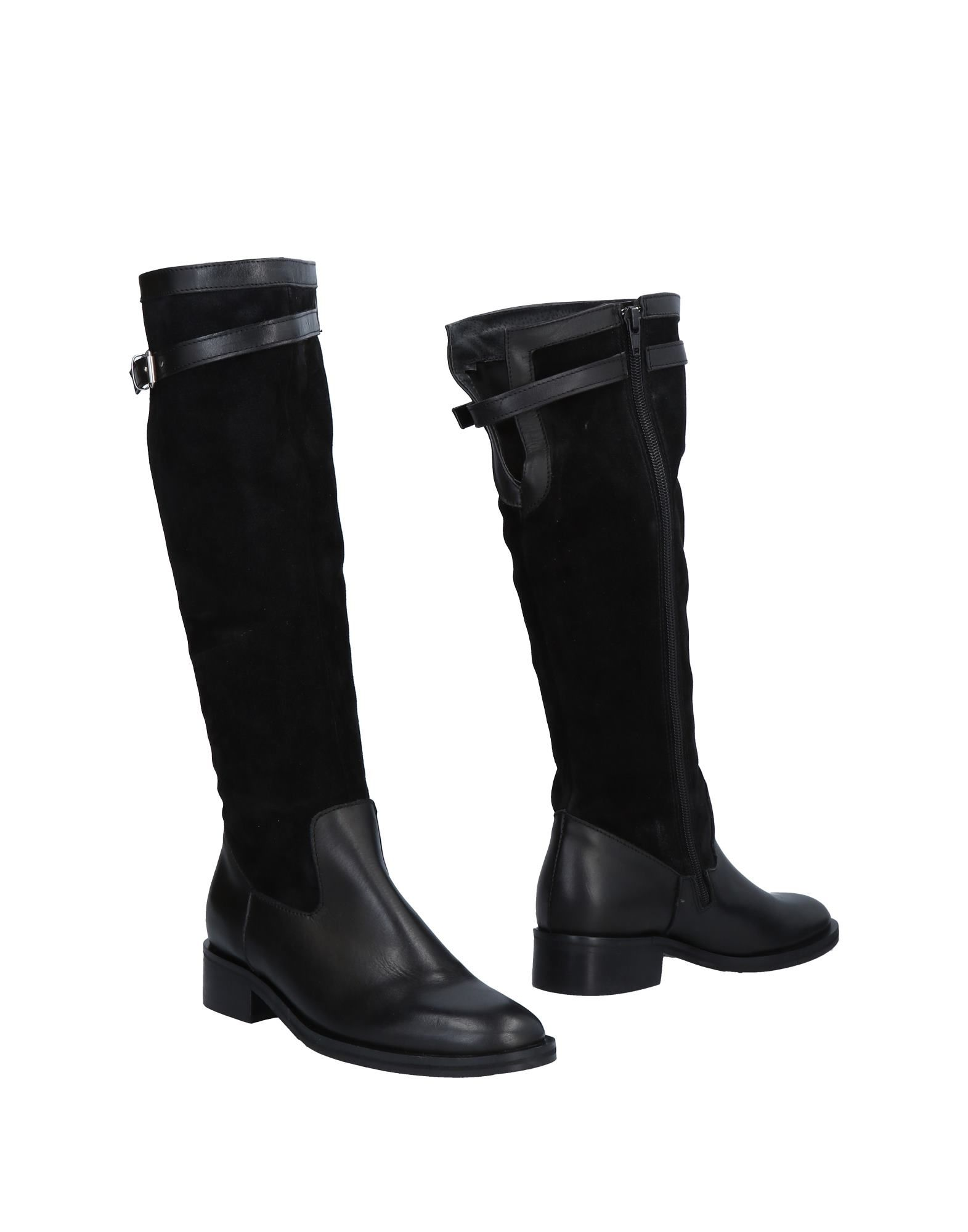 Gut um billige Schuhe Damen zu tragenJoyce Milano Stiefel Damen Schuhe  11496158GW 2dadef