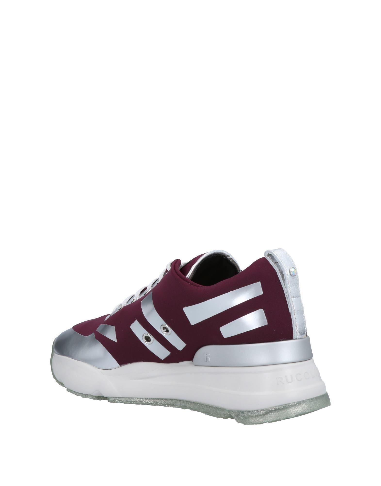 Gut um Line billige Schuhe zu tragenRuco Line um Sneakers Damen  11496161VB d6584c