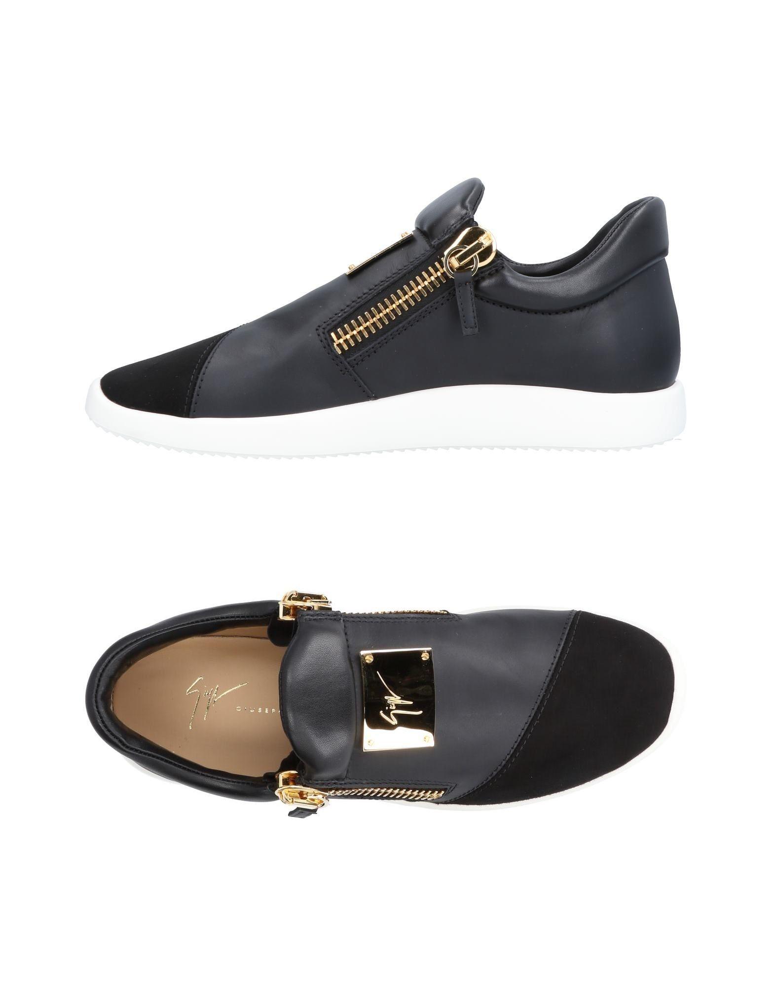 Giuseppe Zanotti Sneakers Herren  11496164PV Gute Qualität beliebte Schuhe