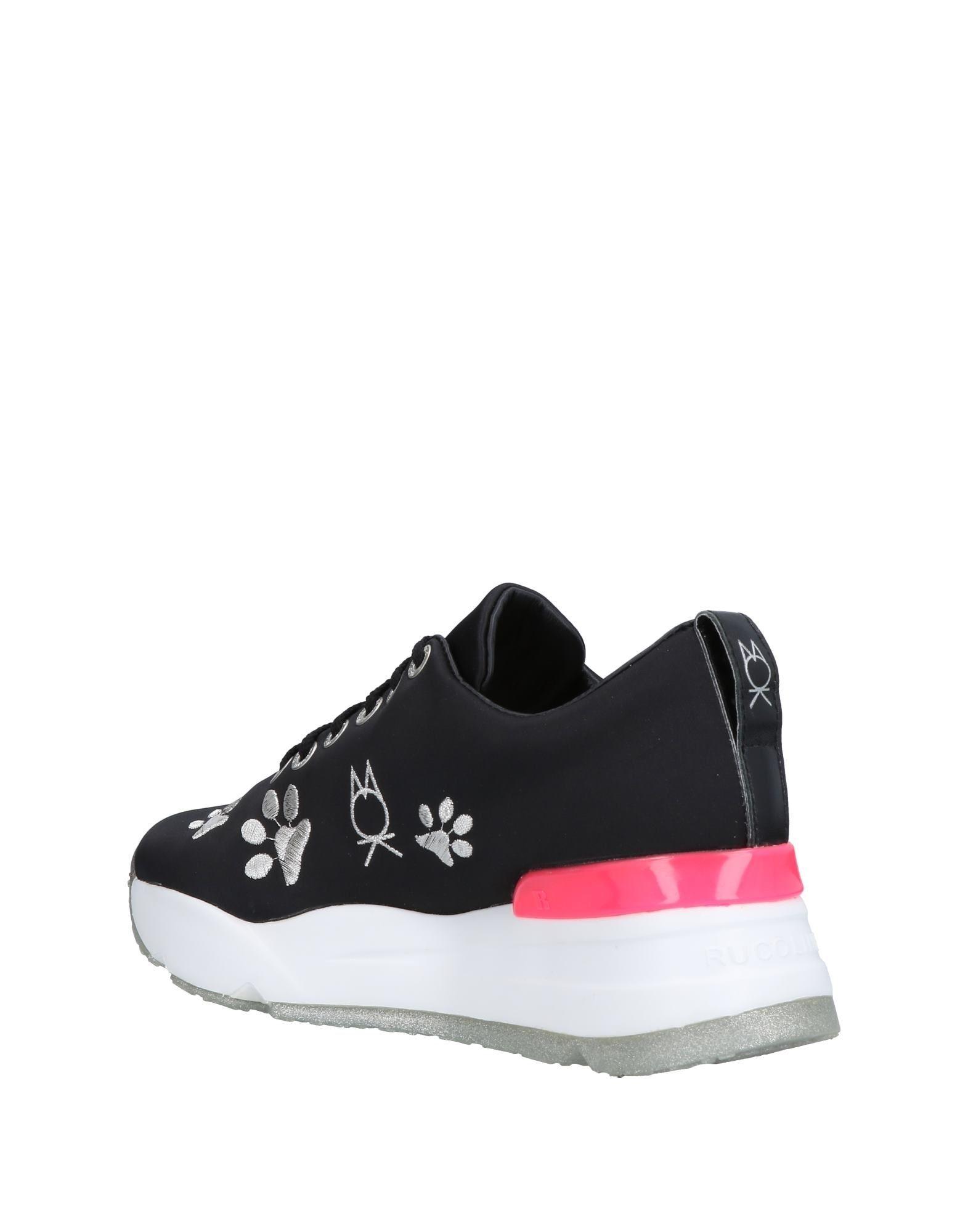 Gut um billige Schuhe  zu tragenRuco Line Sneakers Damen  Schuhe 11496166BW ab8366