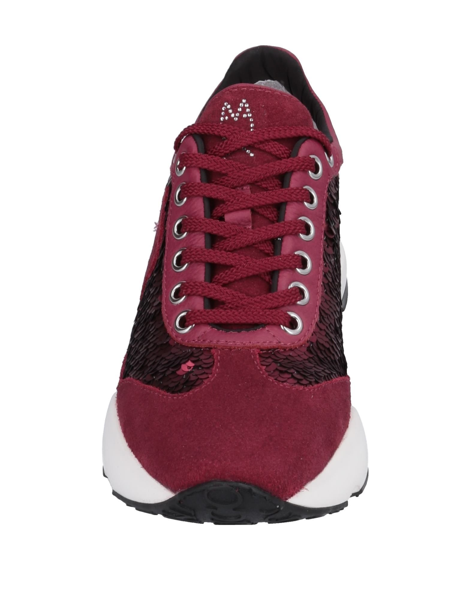 Ruco Preis-Leistungs-Verhältnis, Line Sneakers Damen Gutes Preis-Leistungs-Verhältnis, Ruco es lohnt sich 6293c6