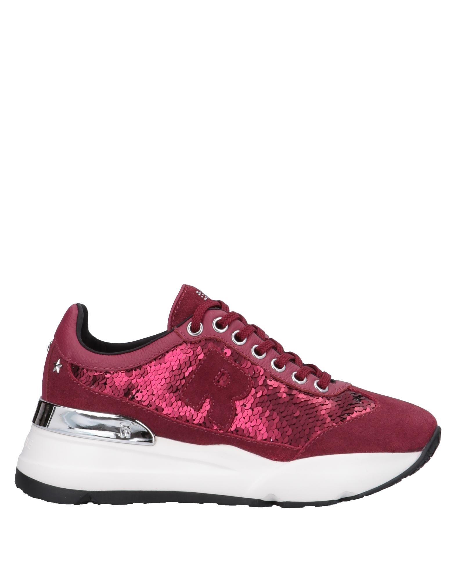 Ruco Line sich Sneakers Damen Gutes Preis-Leistungs-Verhältnis, es lohnt sich Line df2c04