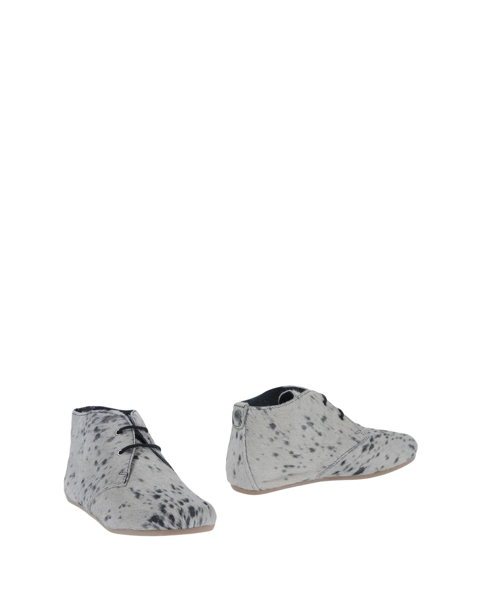 Haltbare Mode billige Schuhe Maruti Stiefelette Damen  11496170DC Heiße Schuhe