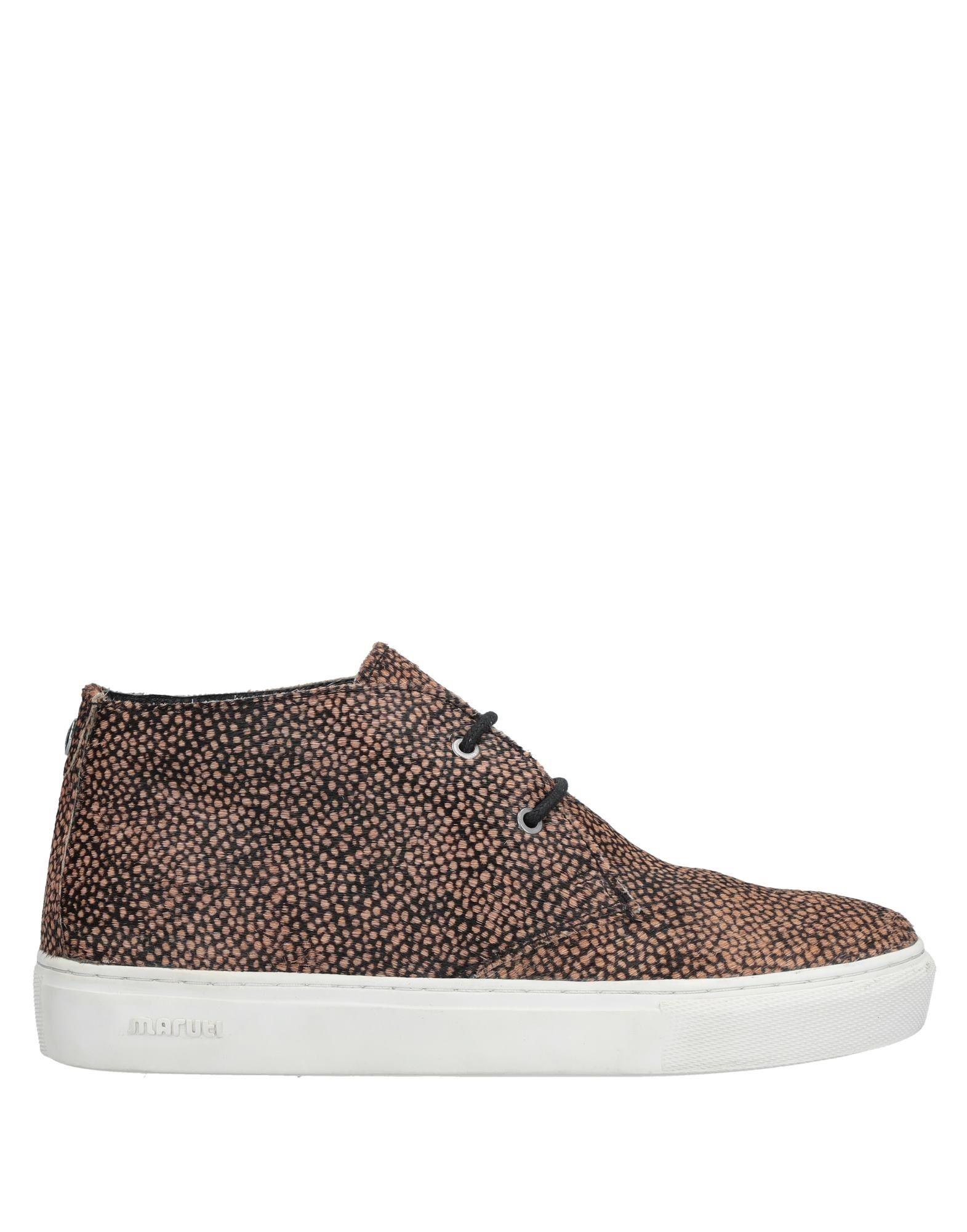 A buon mercato Sneakers Maruti Donna - 11496190RX