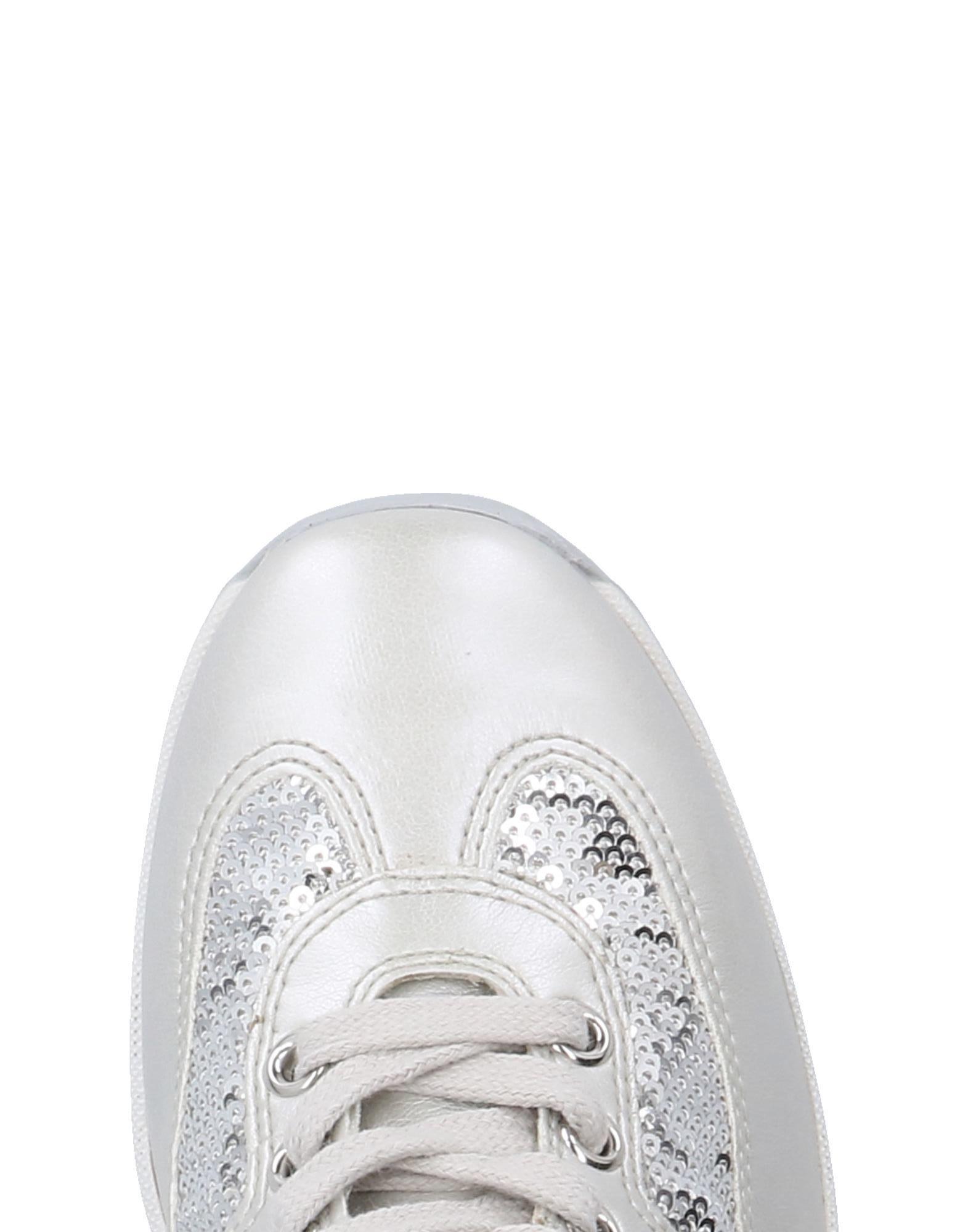 Agile By Rucoline  Sneakers Damen  11496199HW  Rucoline 2a0997