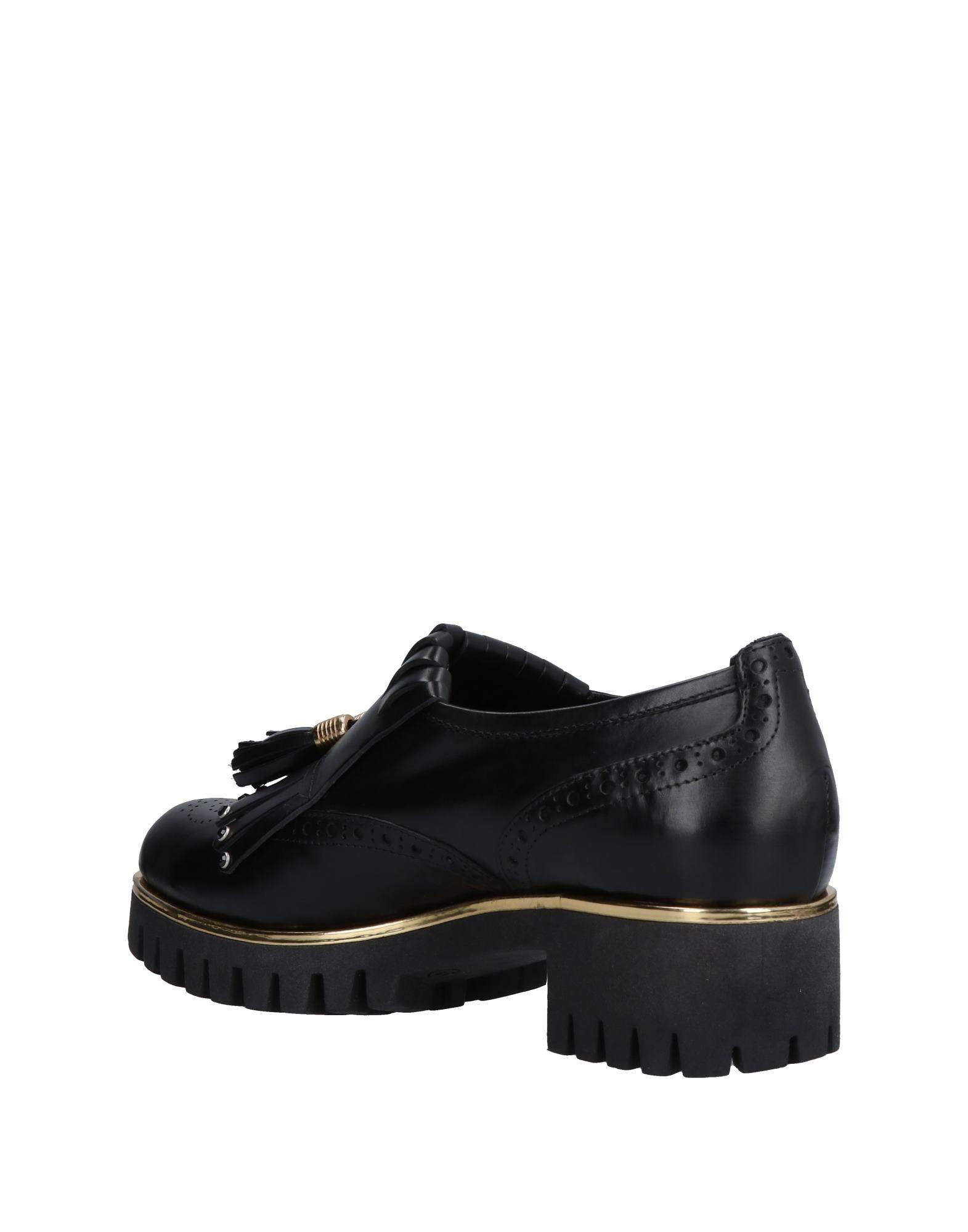 Stilvolle billige Mokassins Schuhe Loretta Pettinari Mokassins billige Damen  11496210RJ 745ea7