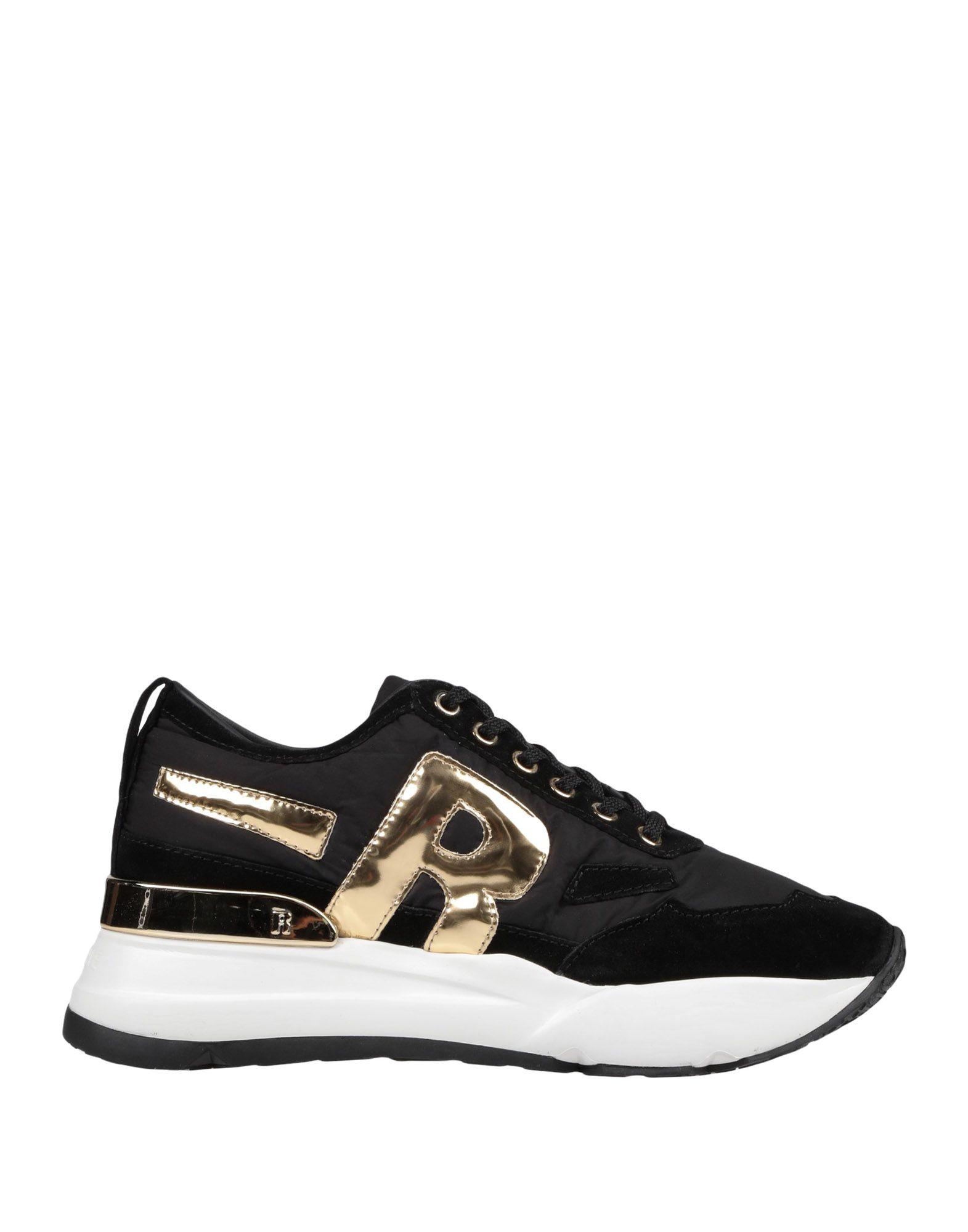 Stilvolle billige Schuhe Ruco Line Sneakers Damen  11496211FP