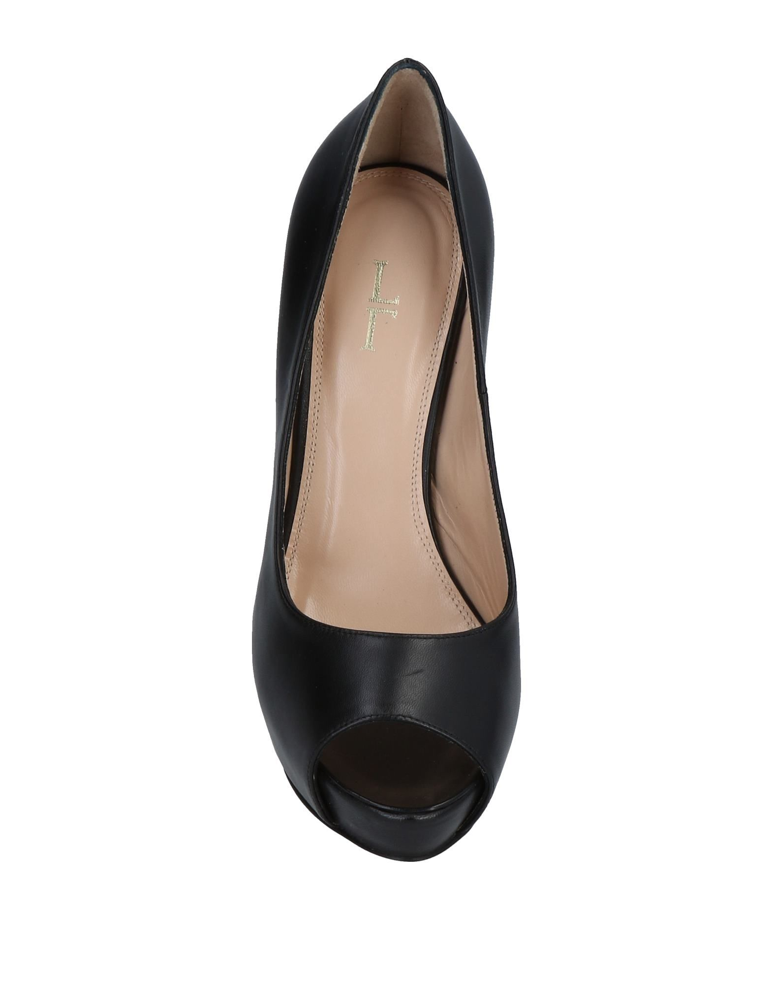 Lamperti Milano Court - - - Women Lamperti Milano Courts online on  United Kingdom - 11496215VF eaf5b5