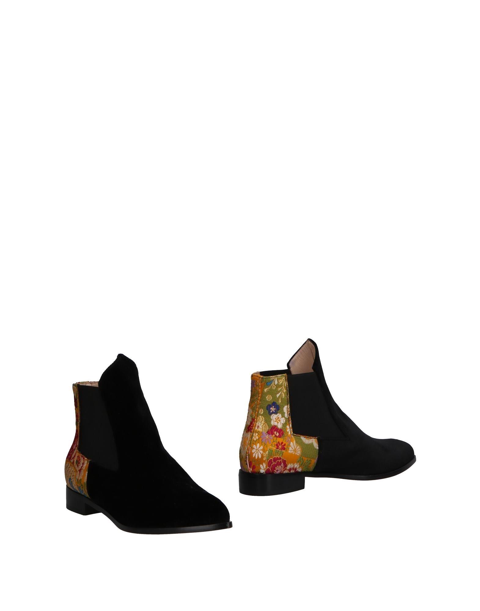Sneakers D.A.T.E. Uomo - 11424030BT Scarpe economiche e buone