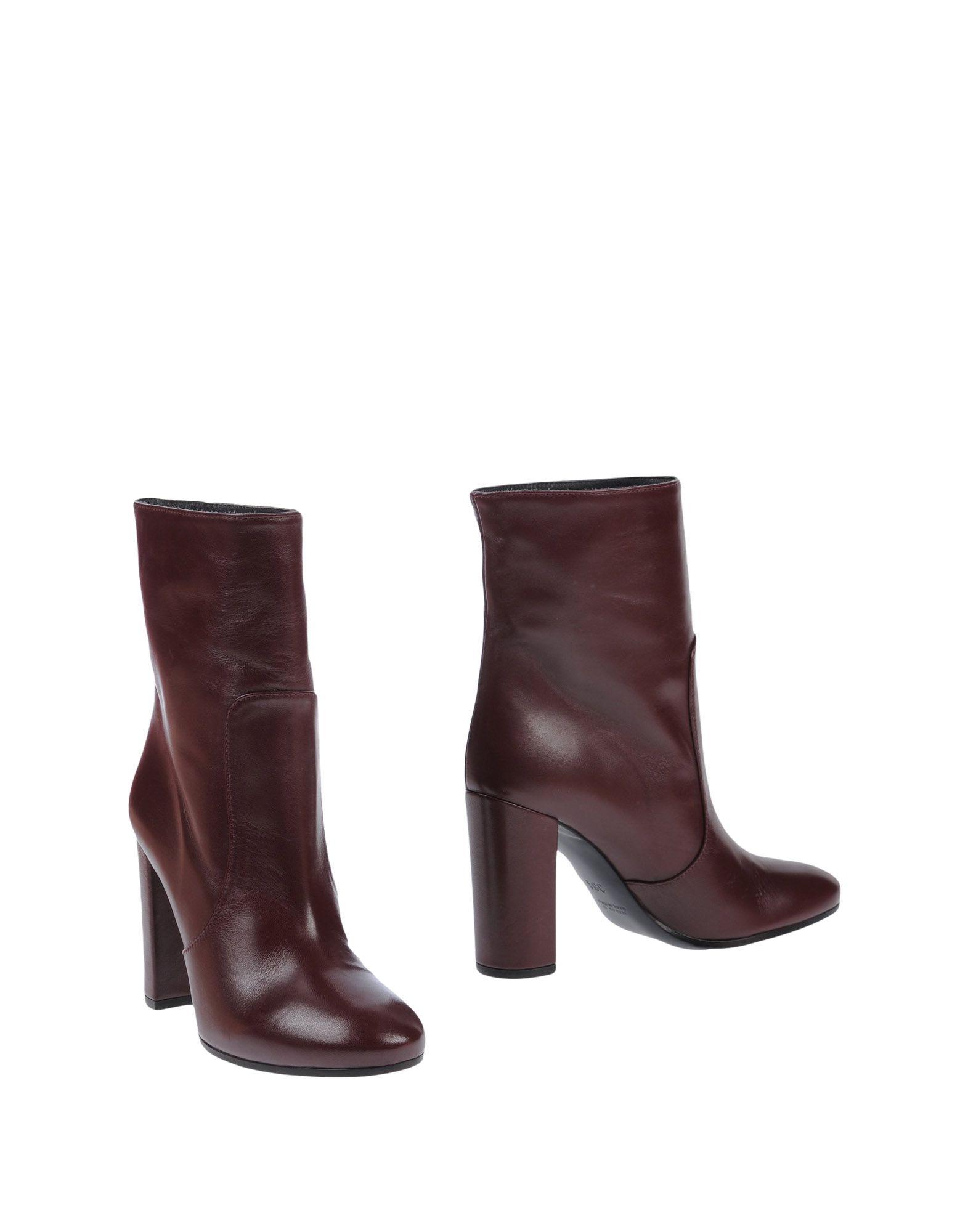 Paris Texas Stiefelette Damen strapazierfähige  11496246XDGut aussehende strapazierfähige Damen Schuhe 28b72d