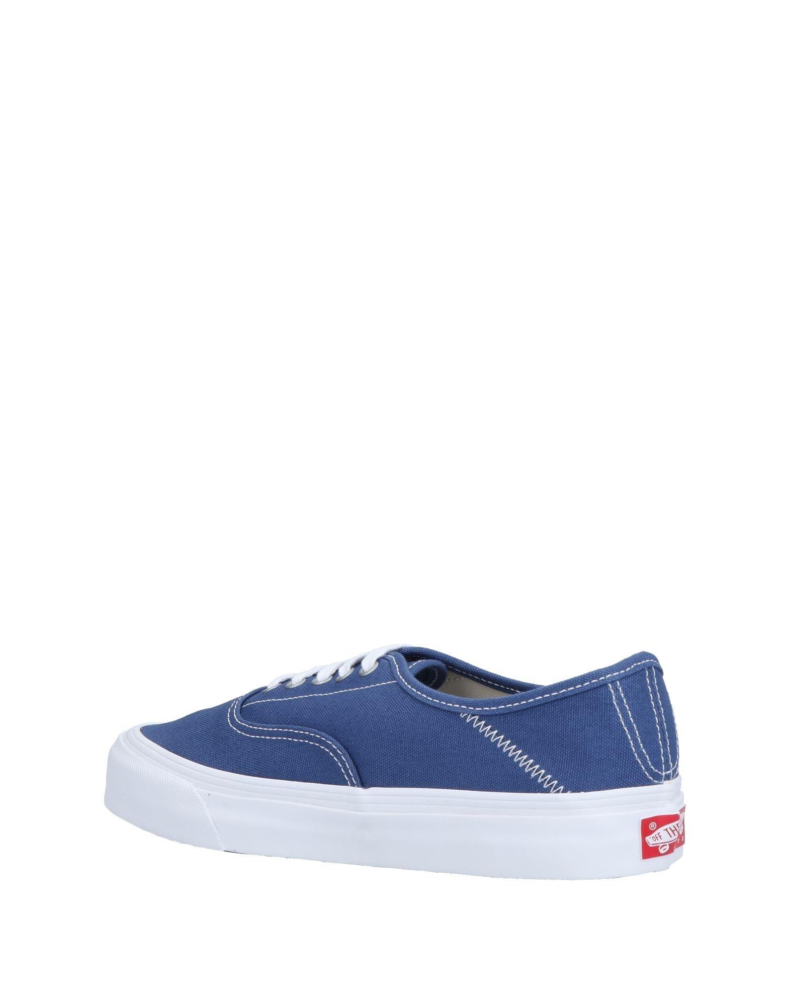 Damen Vans Sneakers Damen   11496258AM Heiße Schuhe efb8ad