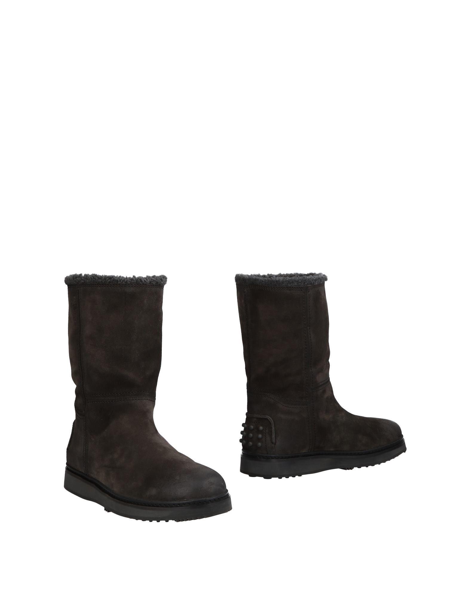 Carshoe Stiefelette Herren  11496260AW Gute Qualität beliebte Schuhe
