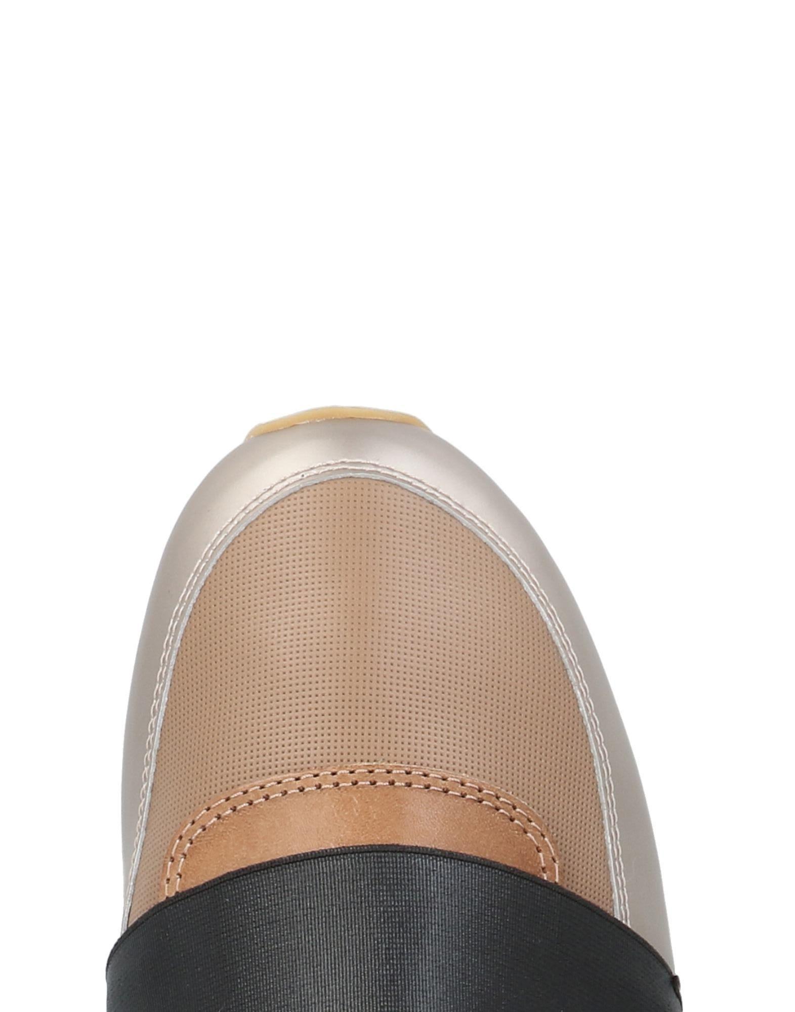 Philippe 11496275OB Model Sneakers Damen  11496275OB Philippe Beliebte Schuhe a8d730