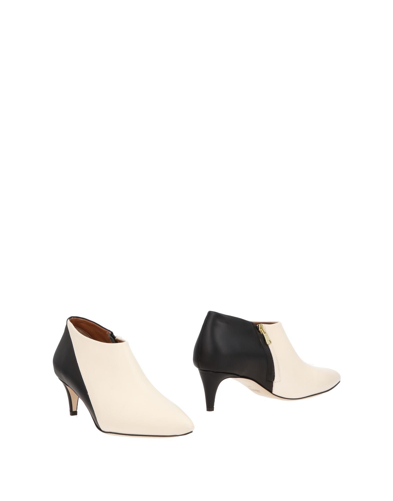 Stilvolle Stiefelette billige Schuhe Atp Atelier Stiefelette Stilvolle Damen  11496276CE 5a2105