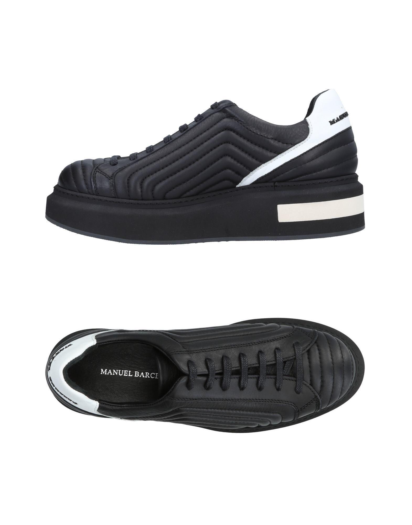 Manuel Barceló Sneakers Damen beliebte  11496281UP Gute Qualität beliebte Damen Schuhe e24000