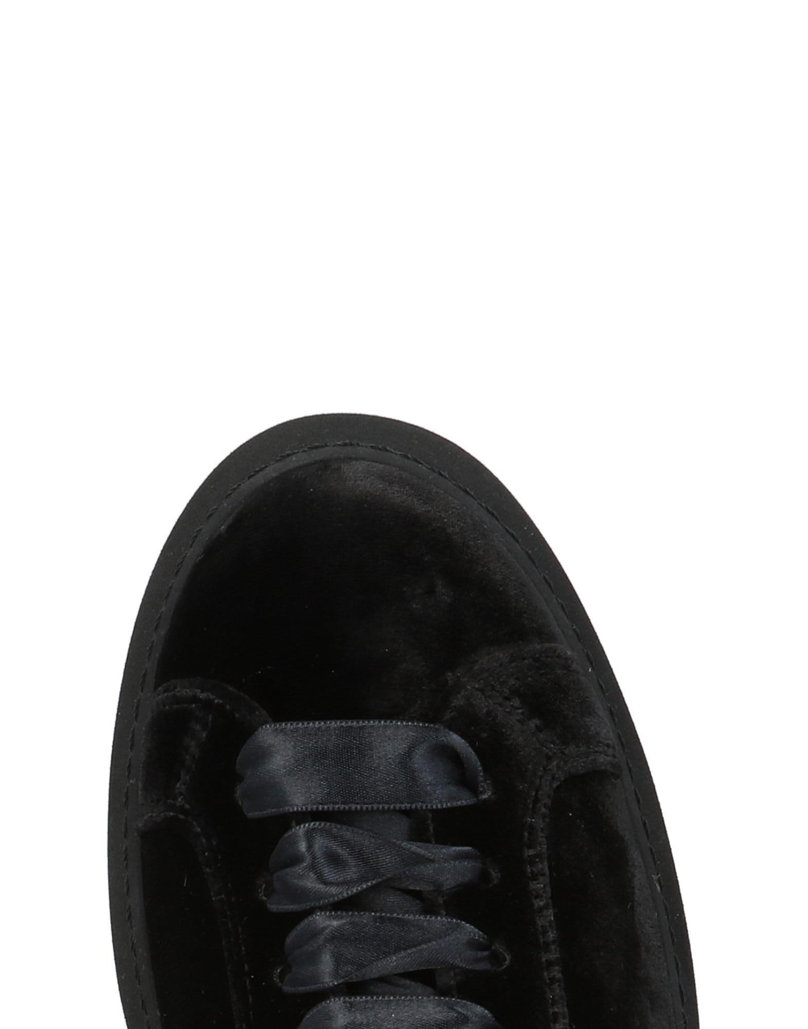 Gut um um um billige Schuhe zu tragenManuel Barceló Sneakers Damen  11496297SM a059af
