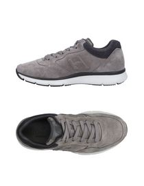 Hogan Uomo - scarpe 37af6006cbc