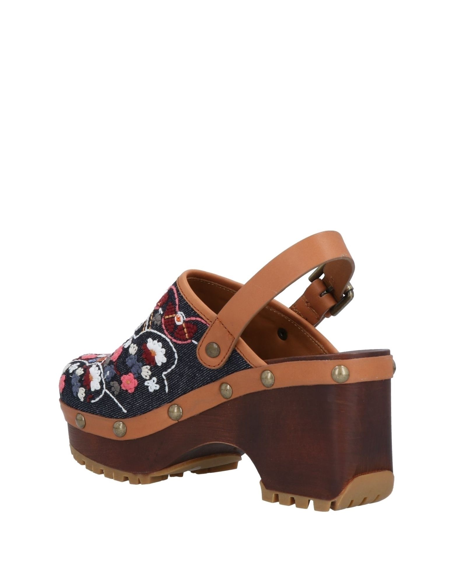 See Schuhe By Chloé Pantoletten Damen  11496331OK Neue Schuhe See fc8f79