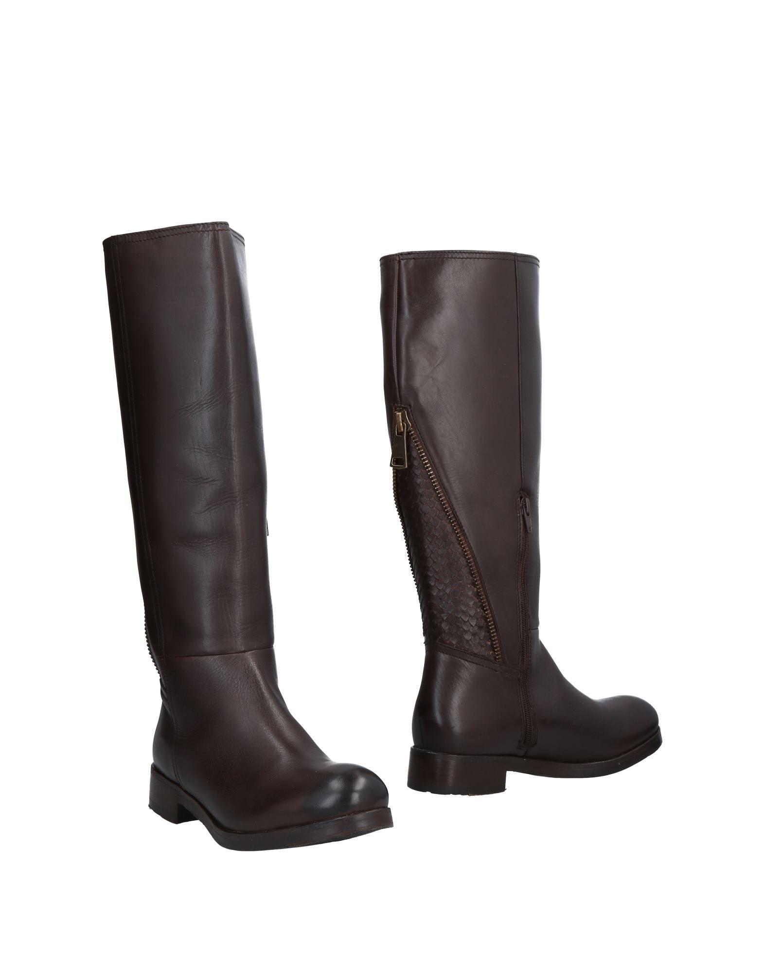 E.G.J. Stiefel Damen  11496342UN Gute Qualität beliebte Schuhe
