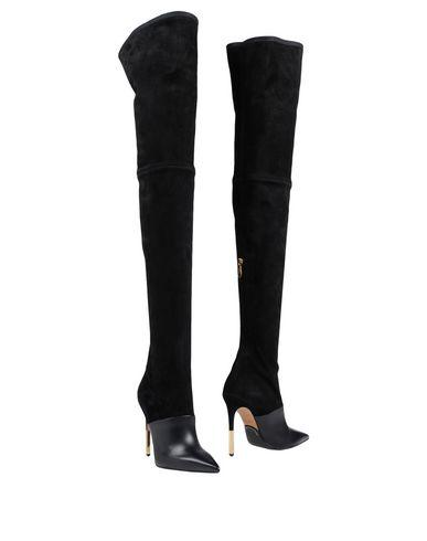 e8b5facd89 Balmain Boots - Women Balmain Boots online on YOOX United States ...