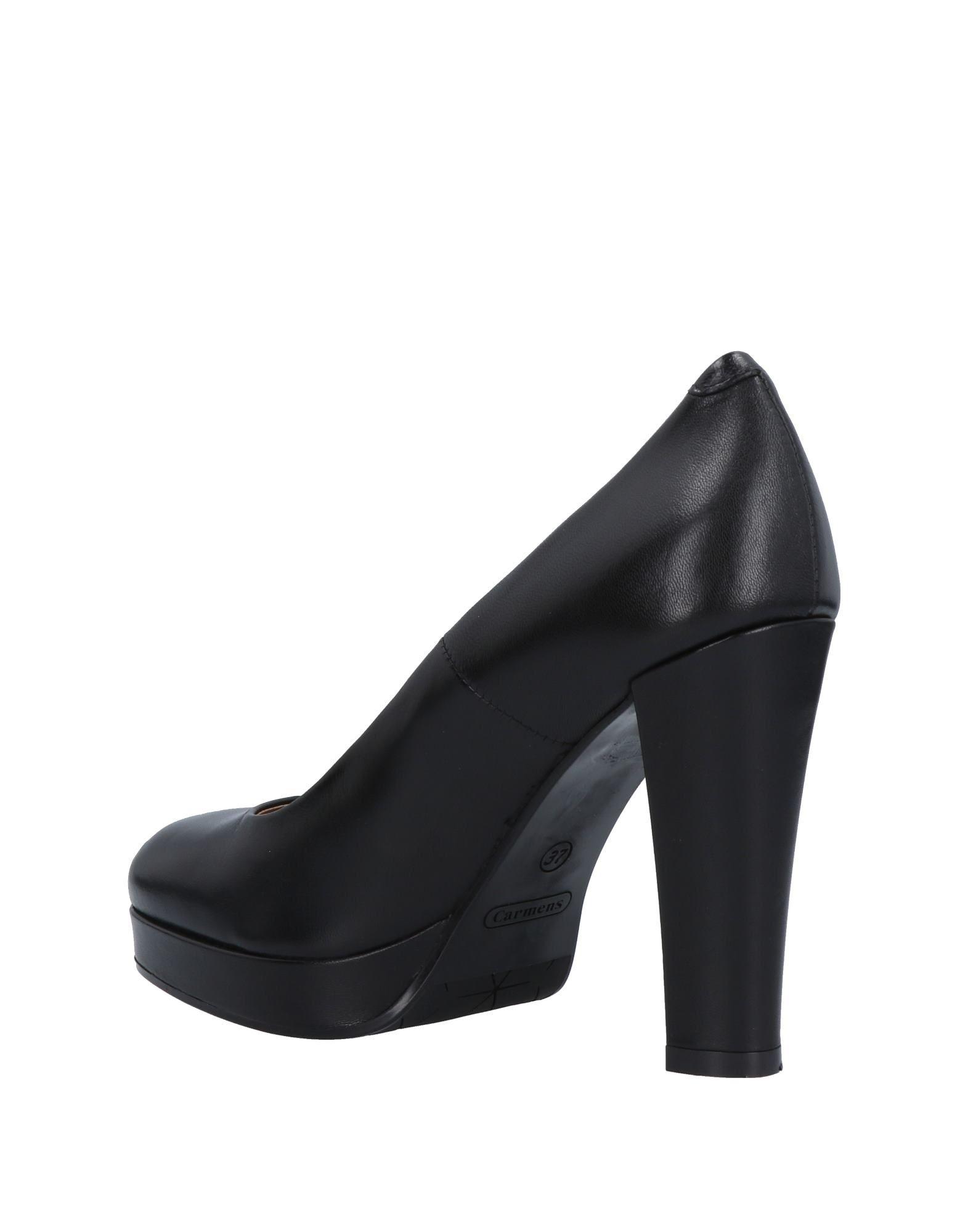 Carmens Pumps Damen beliebte  11496366TS Gute Qualität beliebte Damen Schuhe bbbae2