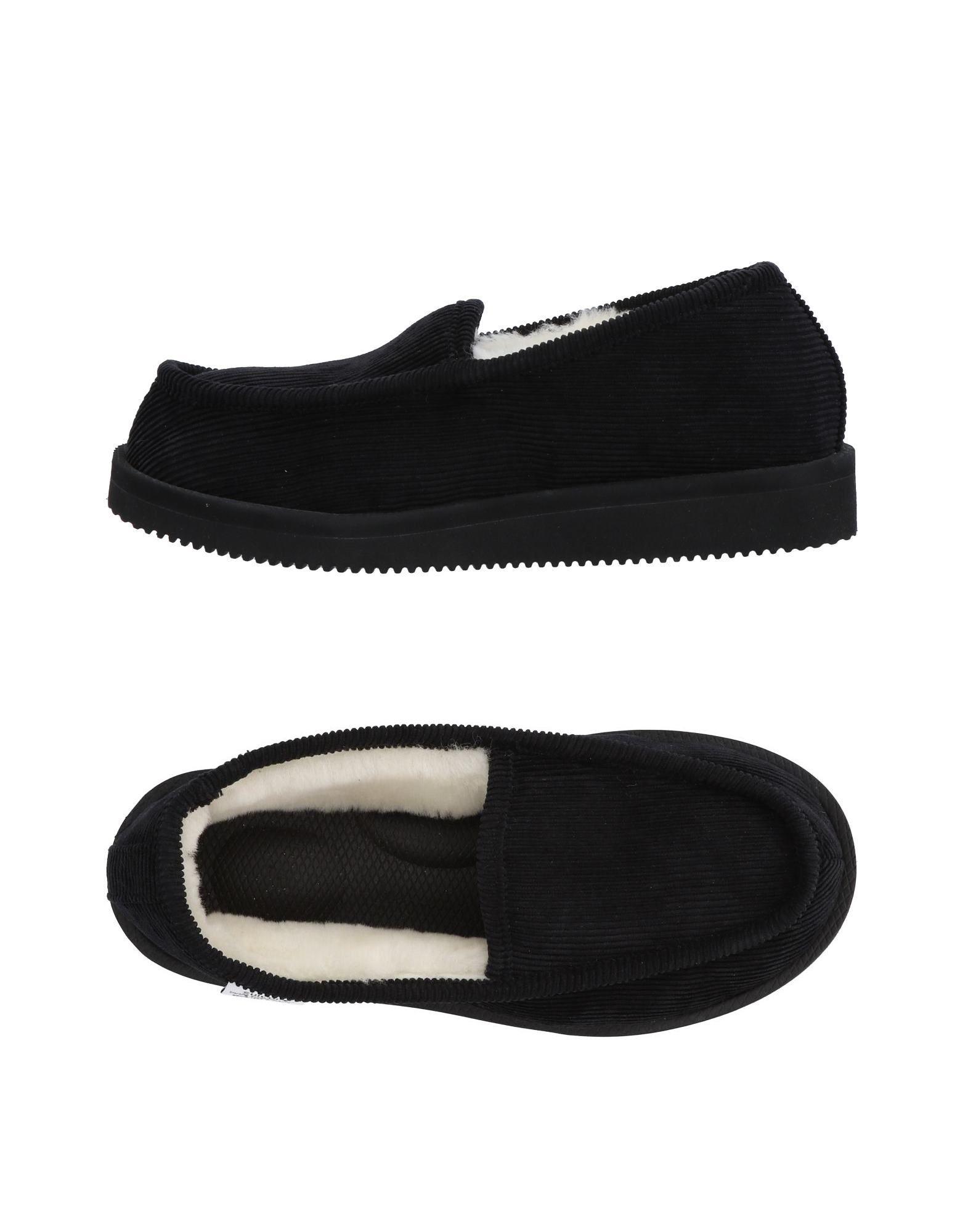 Suicoke Mokassins Damen  11496367TR Gute Qualität beliebte Schuhe