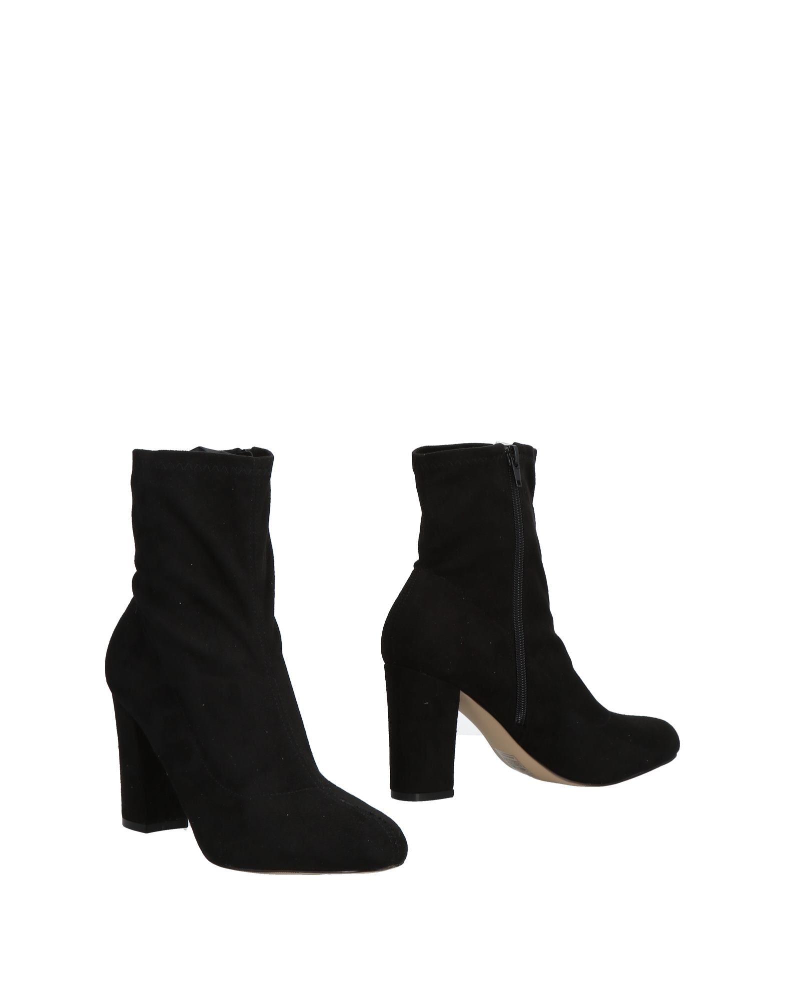 Madden Girl Damen Stiefelette Damen Girl  11496370IR Neue Schuhe 39df44