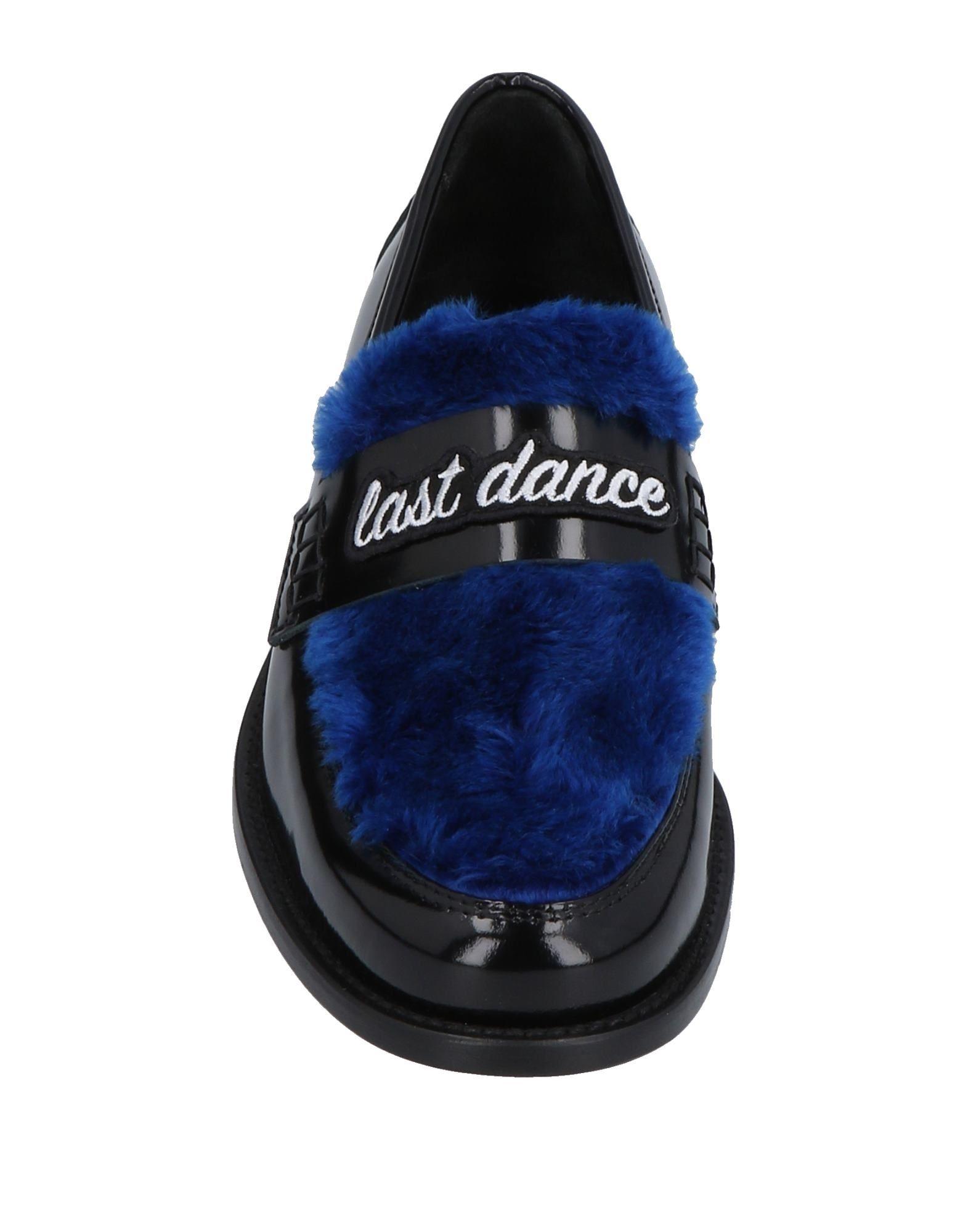 Stilvolle billige  Schuhe JoshuaS Mokassins Damen  billige 11496378KR ccb014