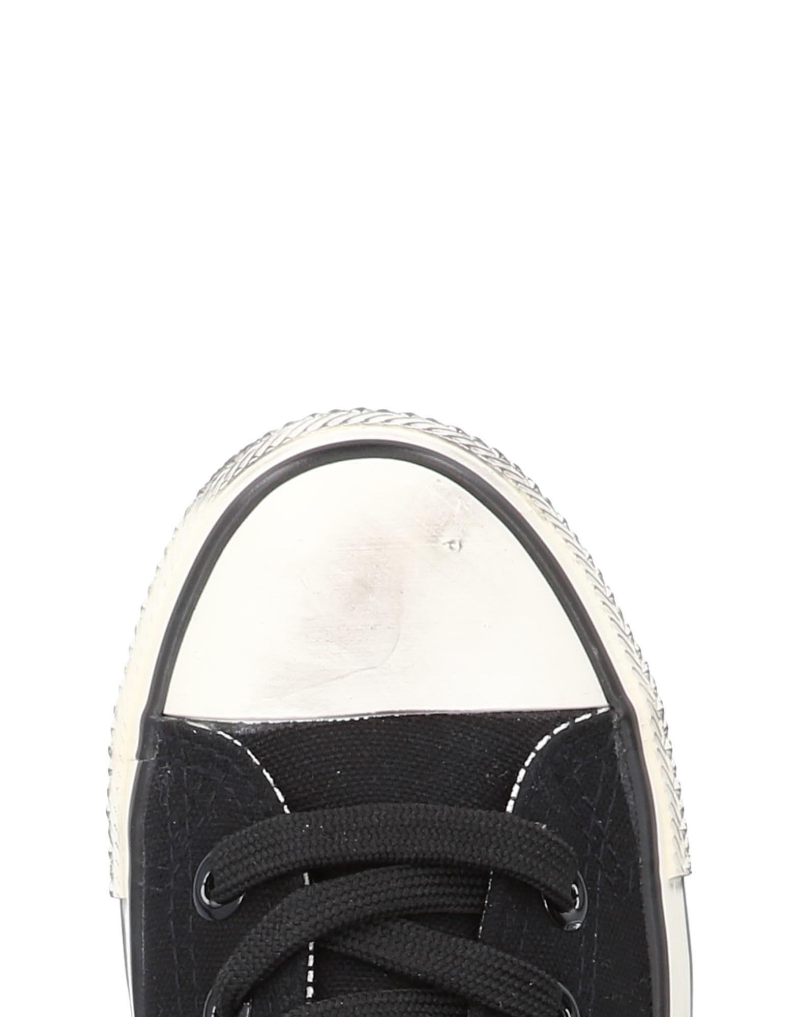 Moda Sneakers 2Star Donna Donna 2Star - 11496382HM 7b6842