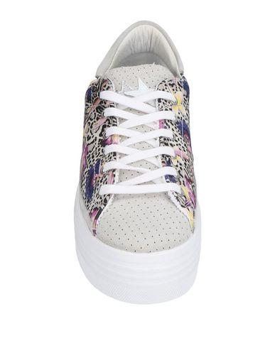 2STAR 2STAR 2STAR Sneakers Sneakers Sneakers 2STAR 2STAR Sneakers Sneakers q0wP6HPE
