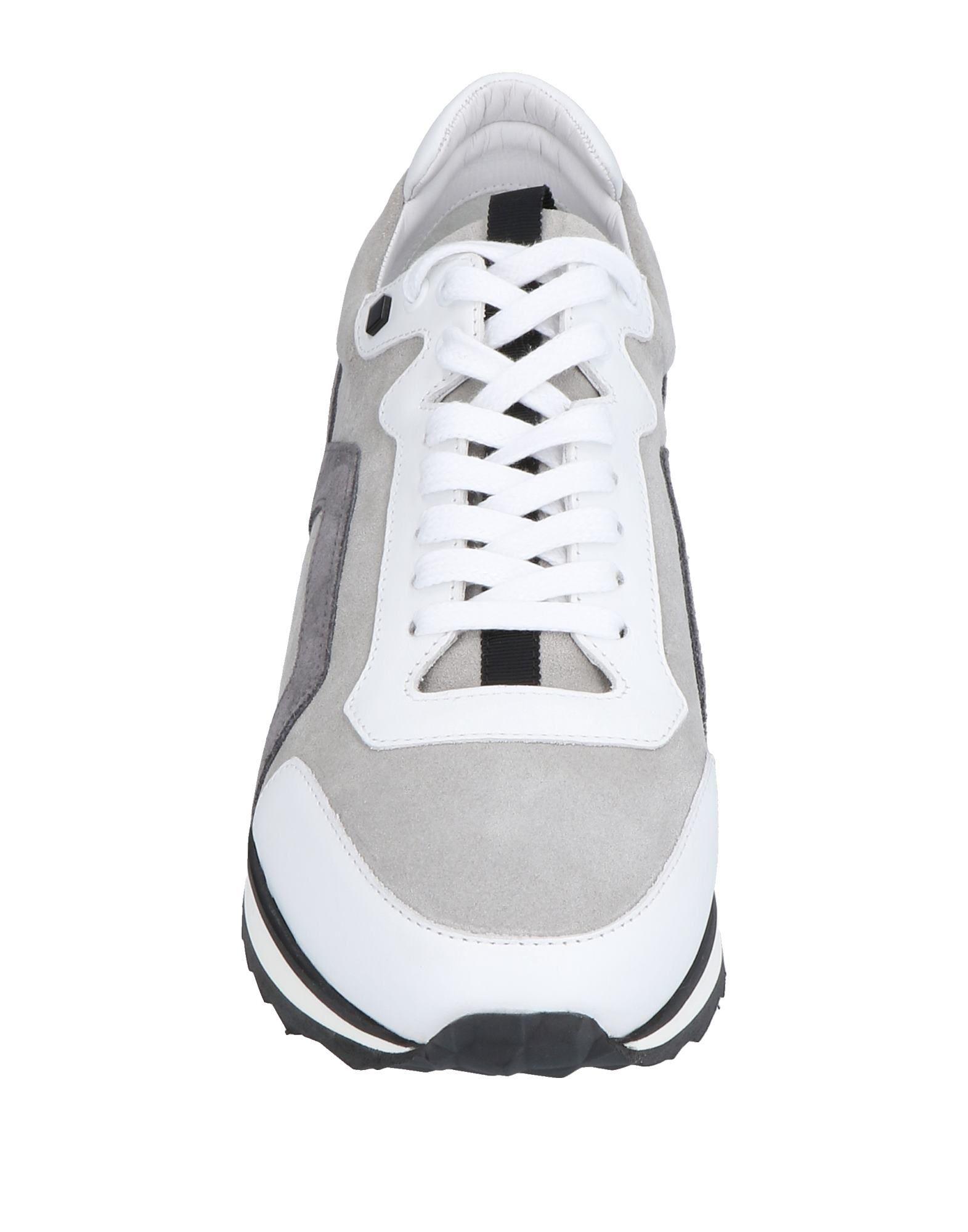 Pierre Hardy Sneakers Herren beliebte  11496406XH Gute Qualität beliebte Herren Schuhe 185f67