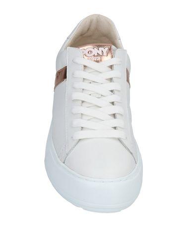 Pony Sneakers Donna Scarpe Bianco
