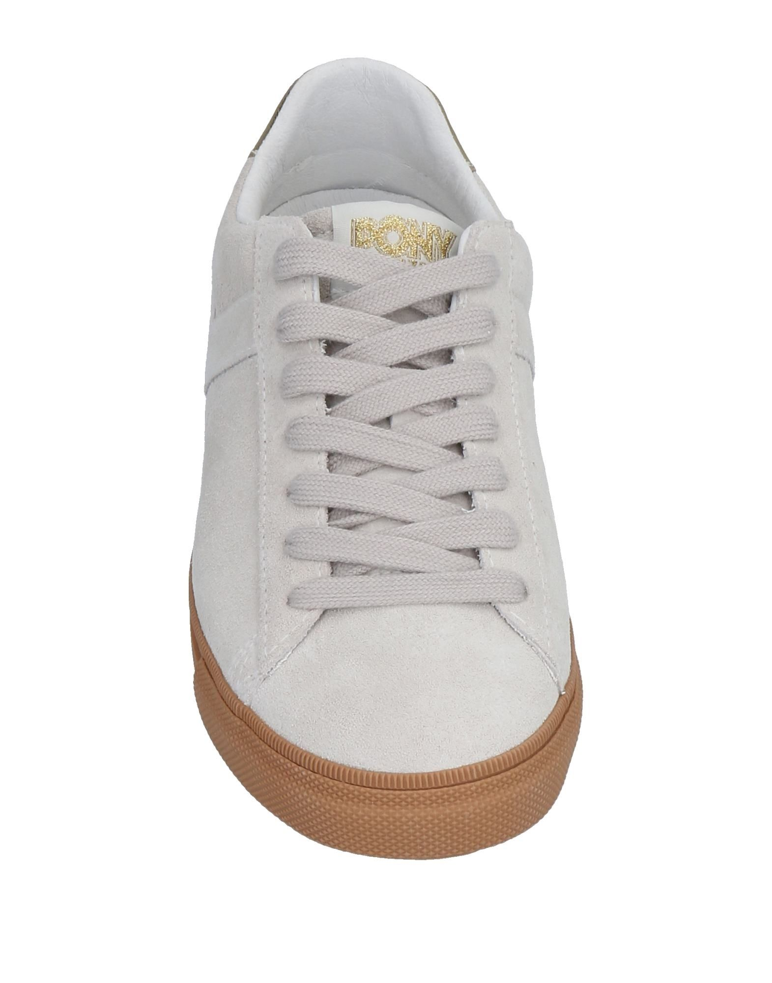 Pony Damen Sneakers Damen Pony  11496414LH 52231f