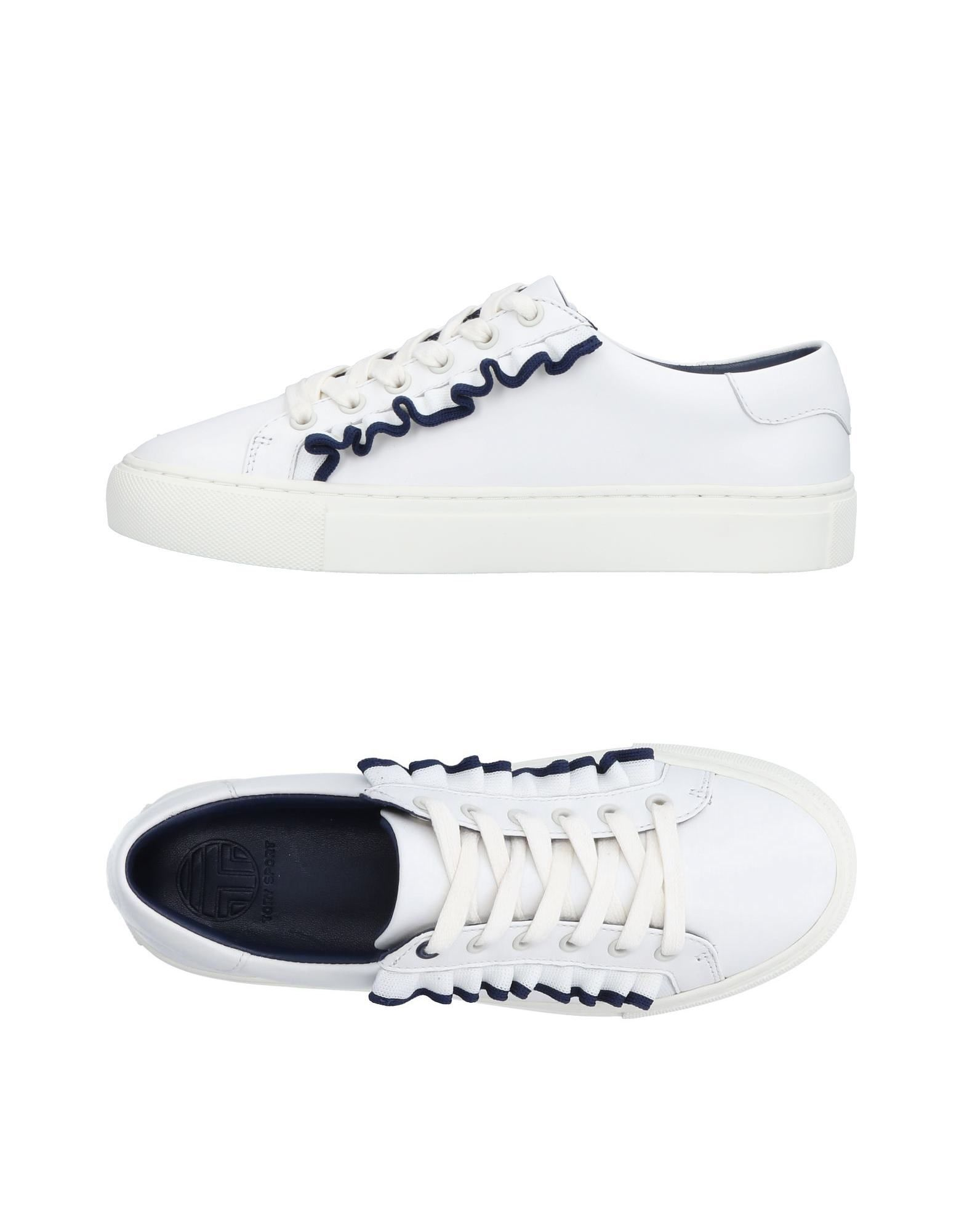 Sneakers Tory Sport Donna - 11496416PF