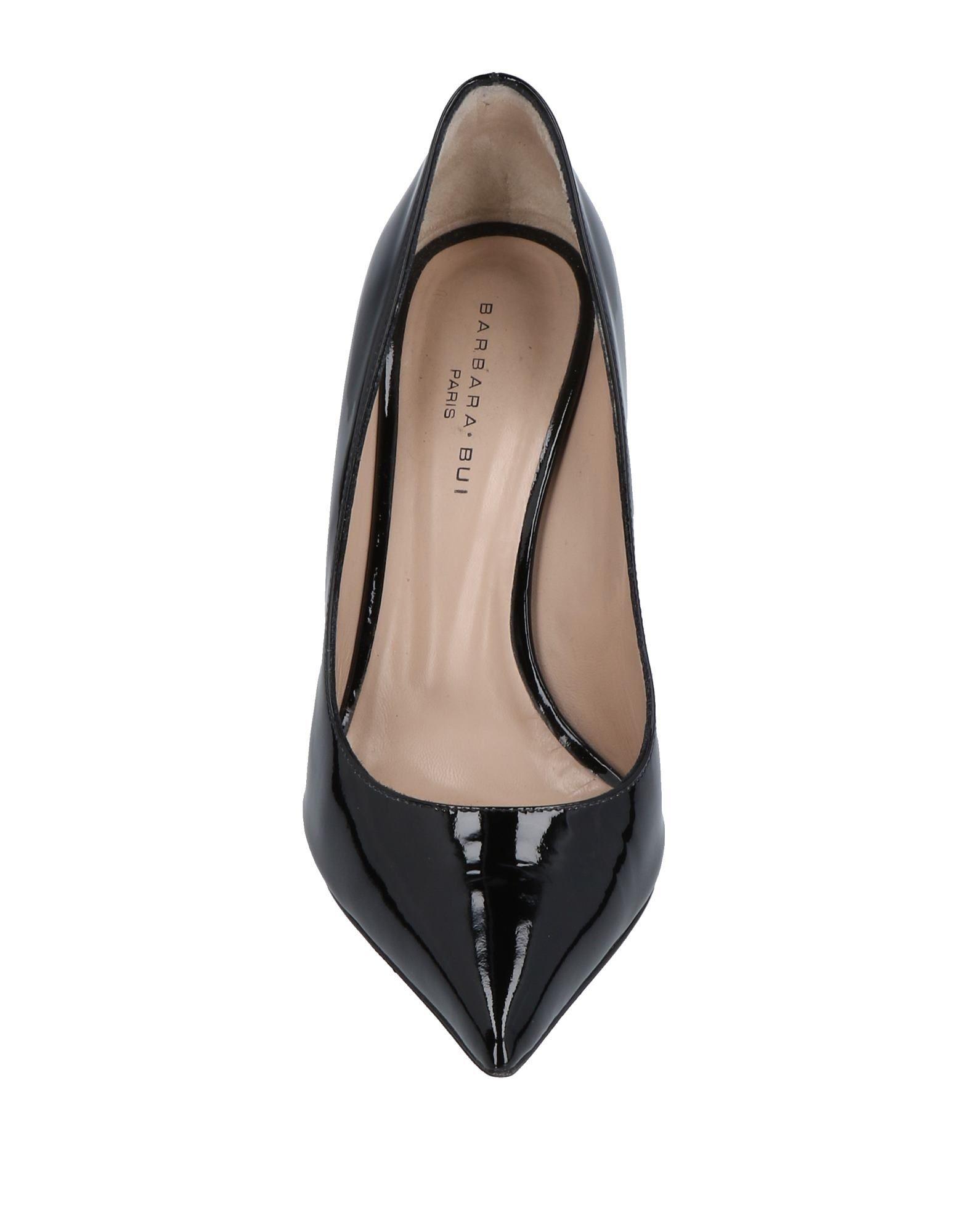 Stilvolle billige Schuhe  Barbara Bui Pumps Damen  Schuhe 11496422WQ 046a30