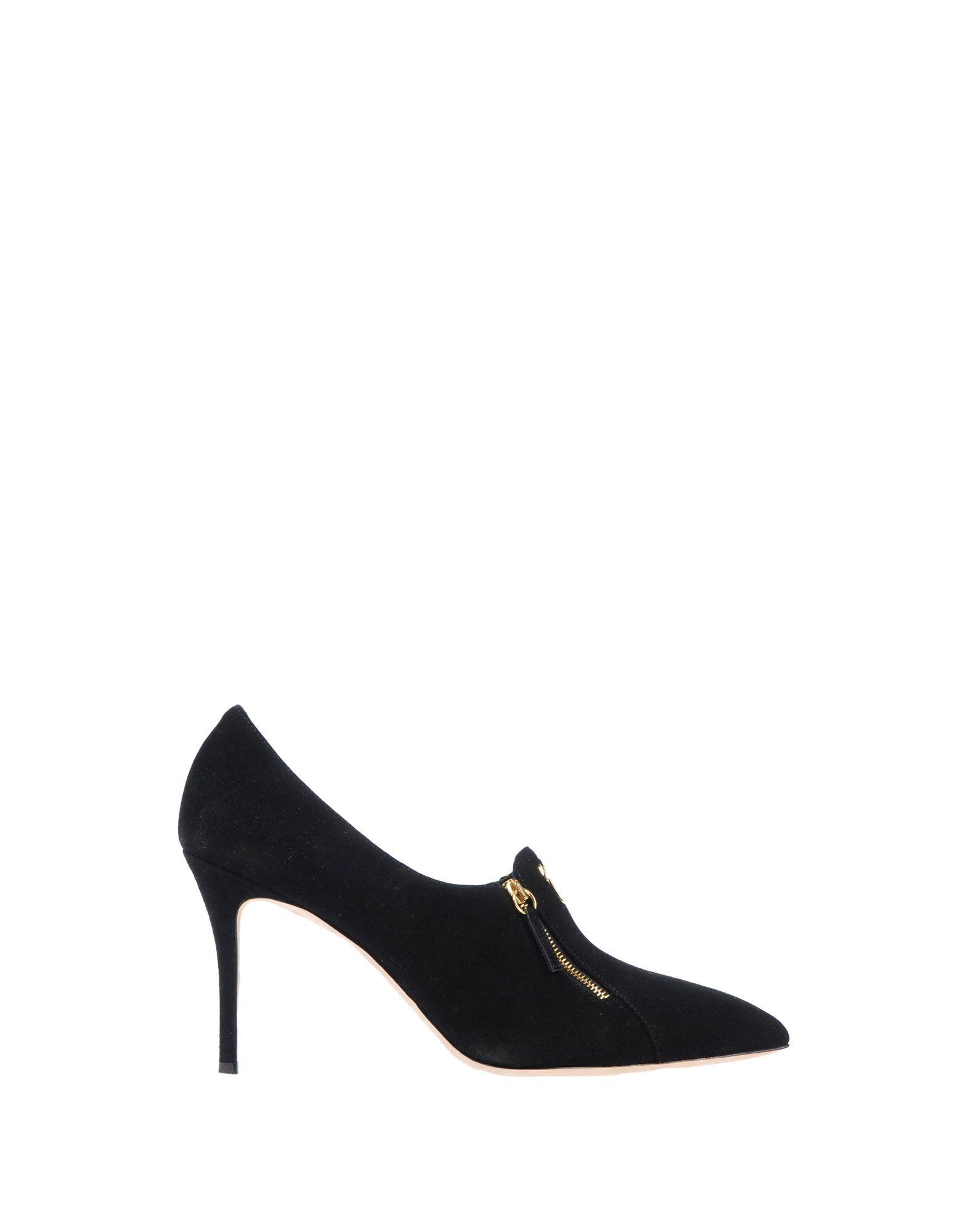 Rabatt Schuhe Giuseppe Zanotti  Pumps Damen  Zanotti 11496453BO 10fbf6