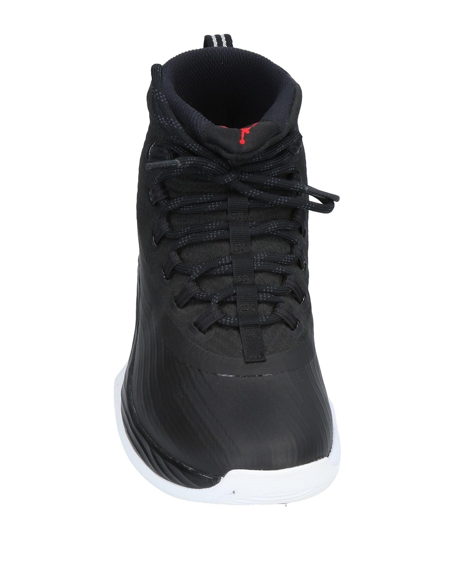 Scarpe economiche e resistenti Sneakers Jordan Jordan Sneakers Uomo - 11496461CH 631511
