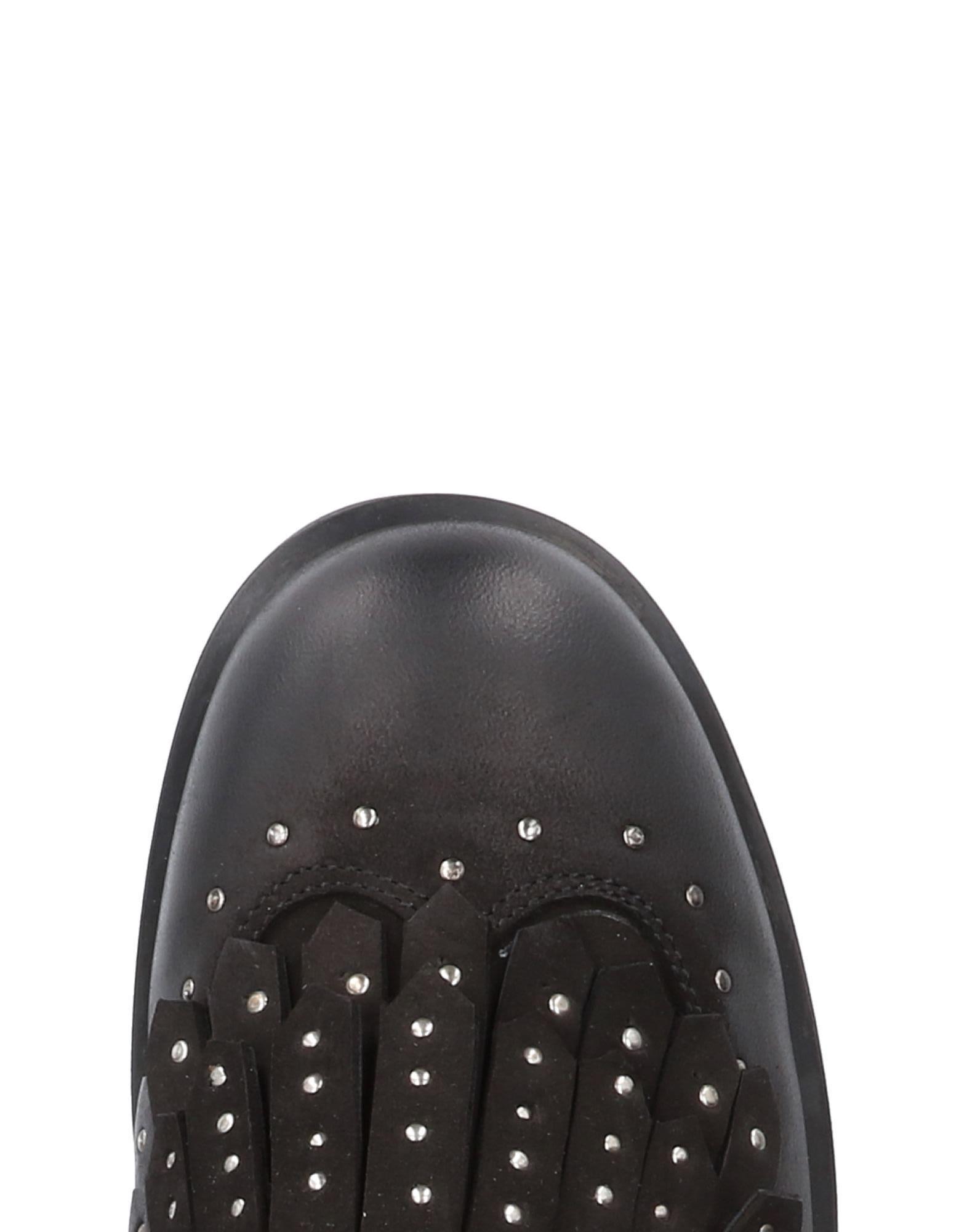 N sand® Mokassins Damen 11496484QV Gute Qualität beliebte Schuhe Schuhe Schuhe c8faaf