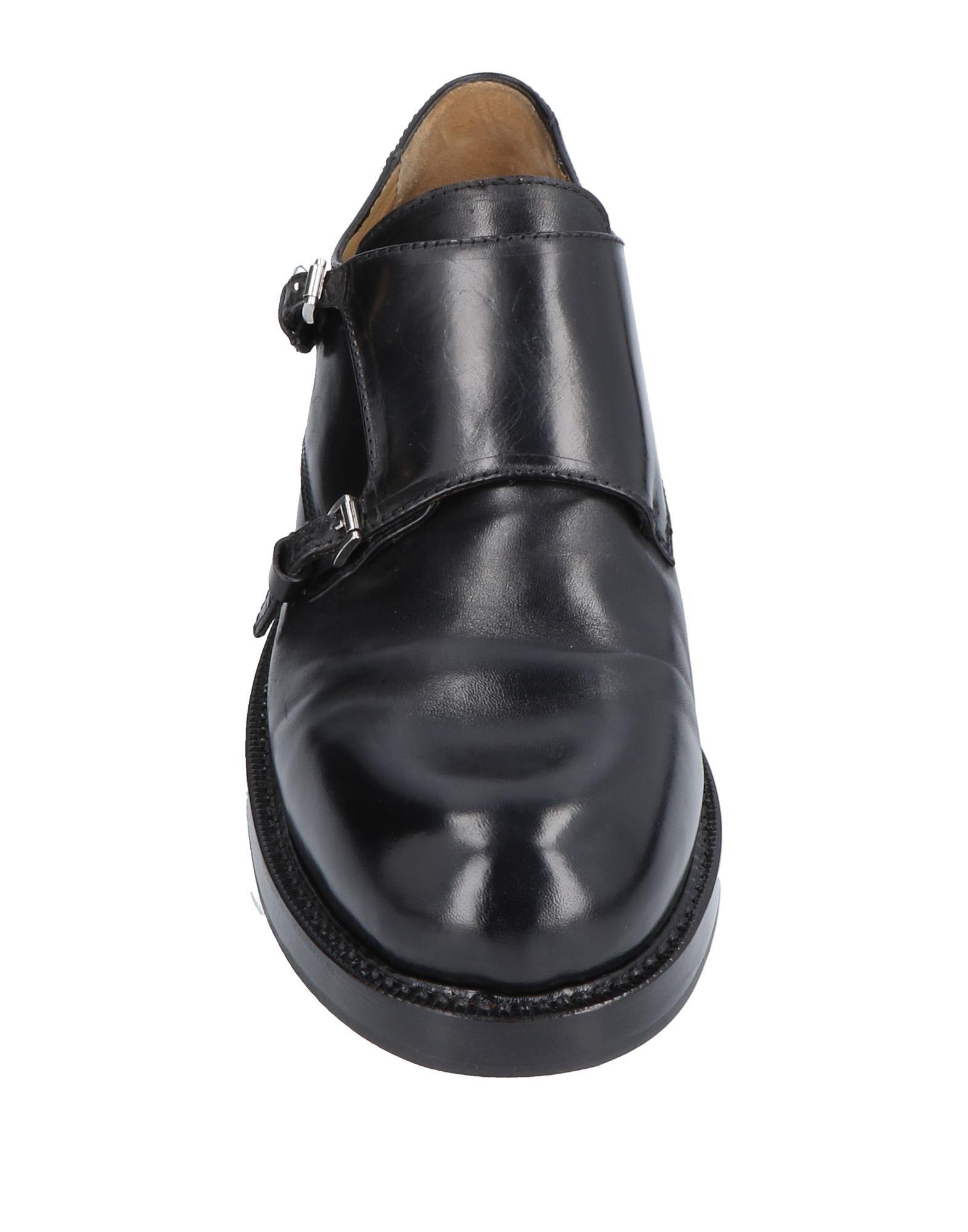 Cappelletti Mokassins Qualität Herren  11496486UR Gute Qualität Mokassins beliebte Schuhe b65aa3