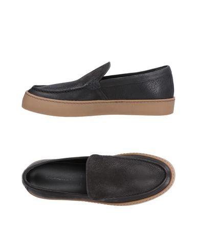 Zapatos con descuento Mocasín Cappelletti Hombre - Mocasines Cappelletti - 11496491DG Negro